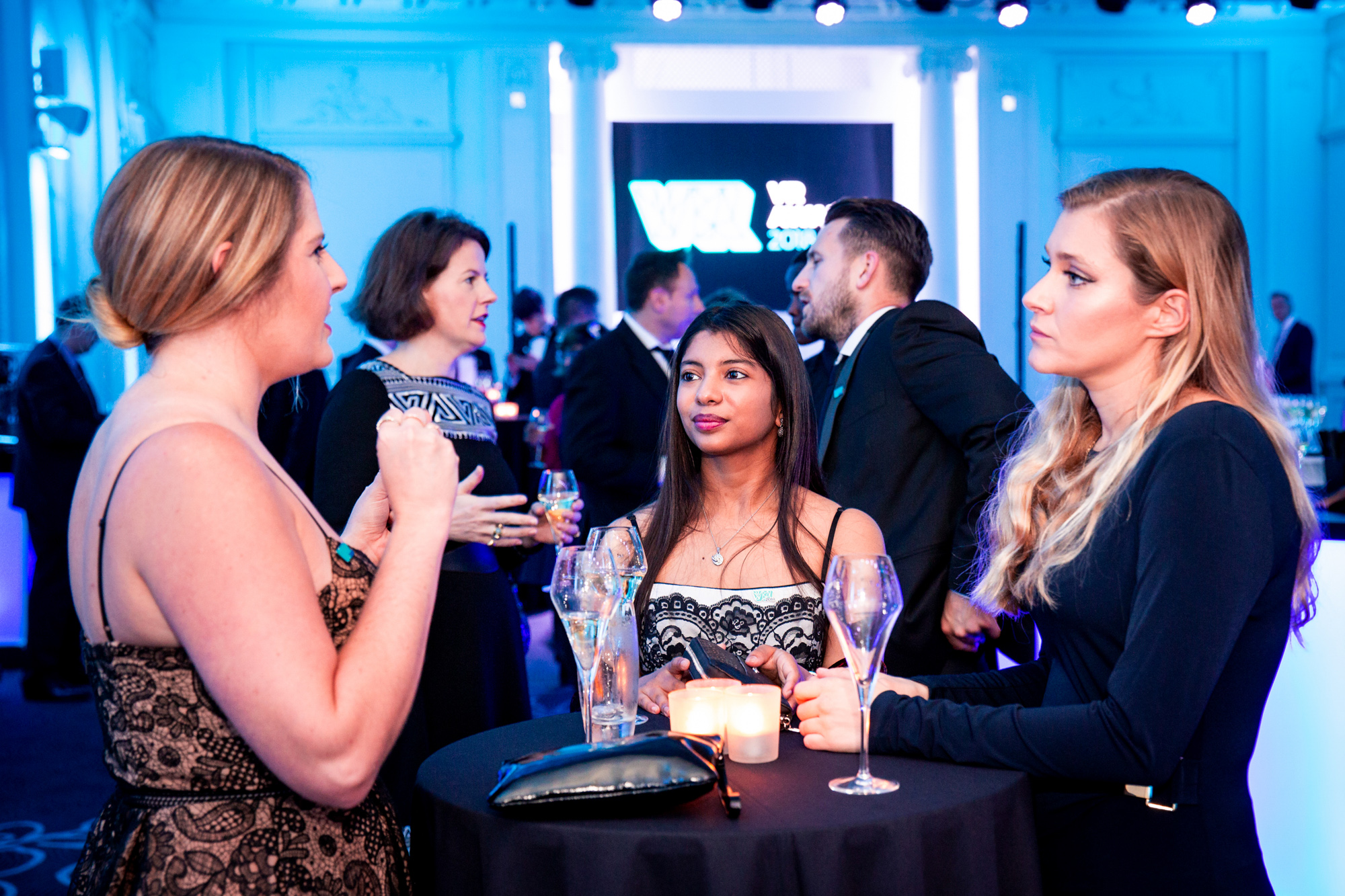 Raccoon_London_VR_Awards_2018_Event_Photography-10.jpg