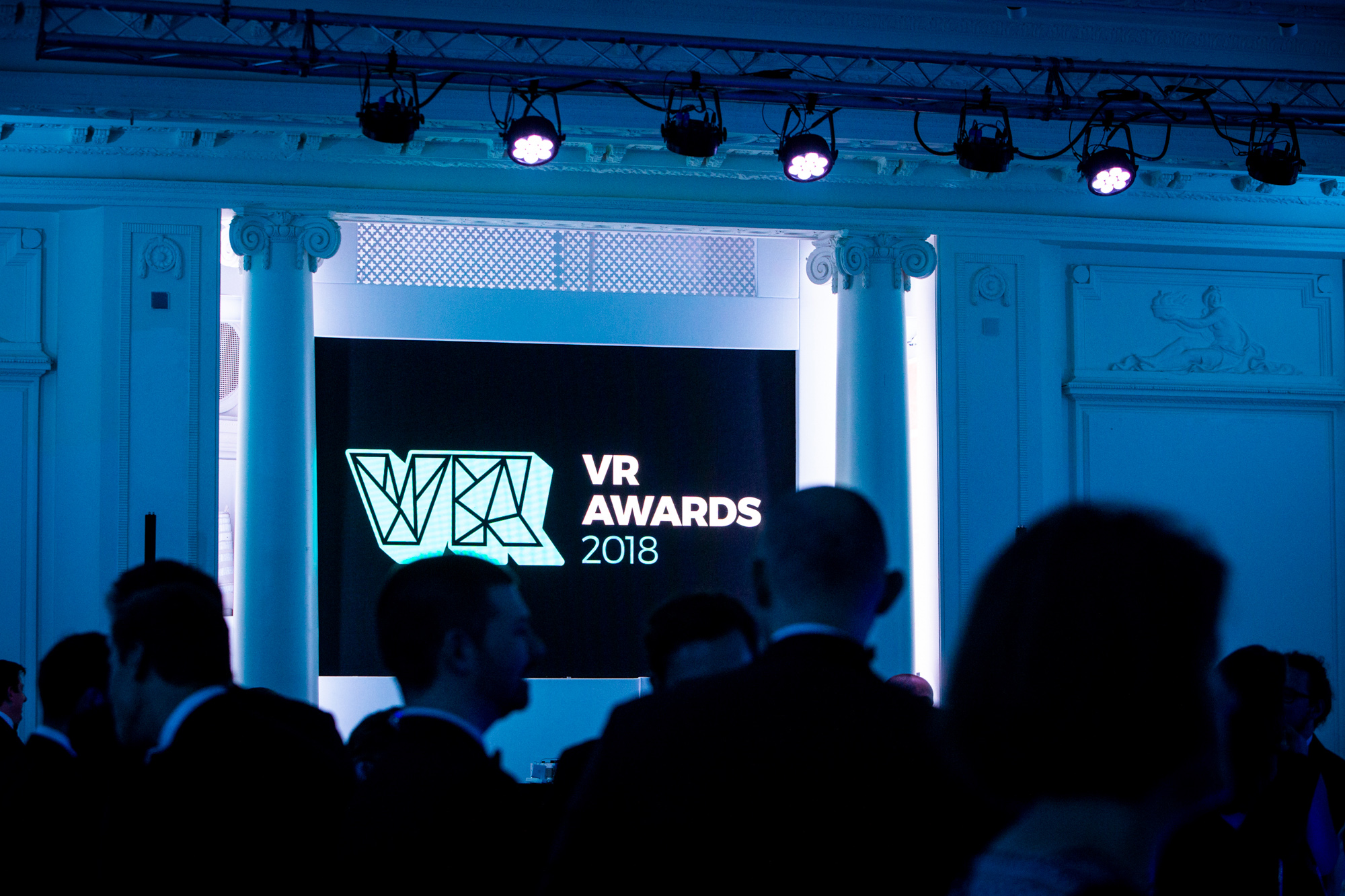 Raccoon_London_VR_Awards_2018_Event_Photography-13.jpg
