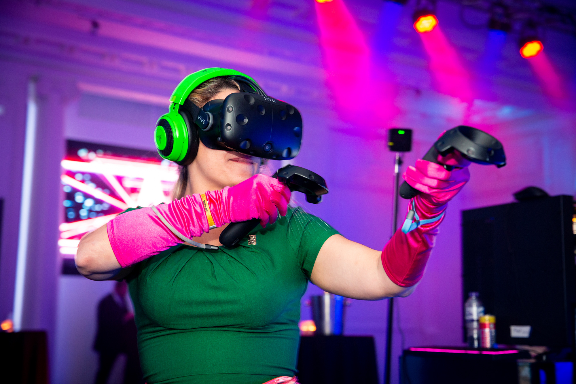 Raccoon_London_VR_Awards_2018_Event_Photography-28.jpg