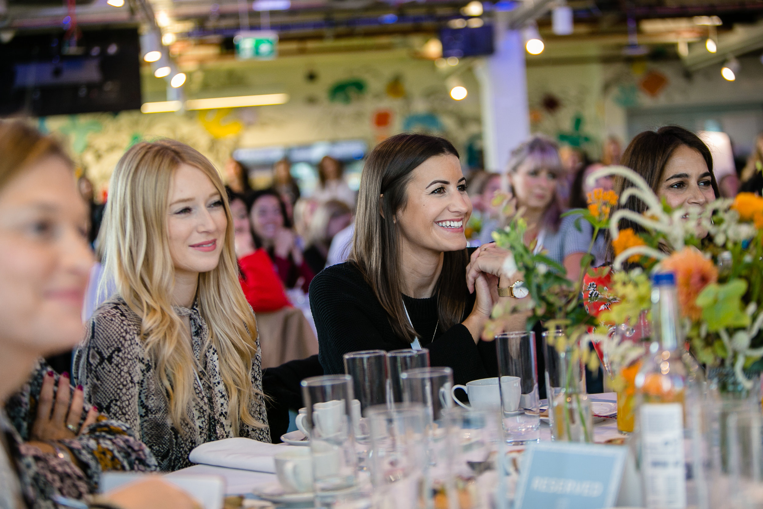 event_photography_london