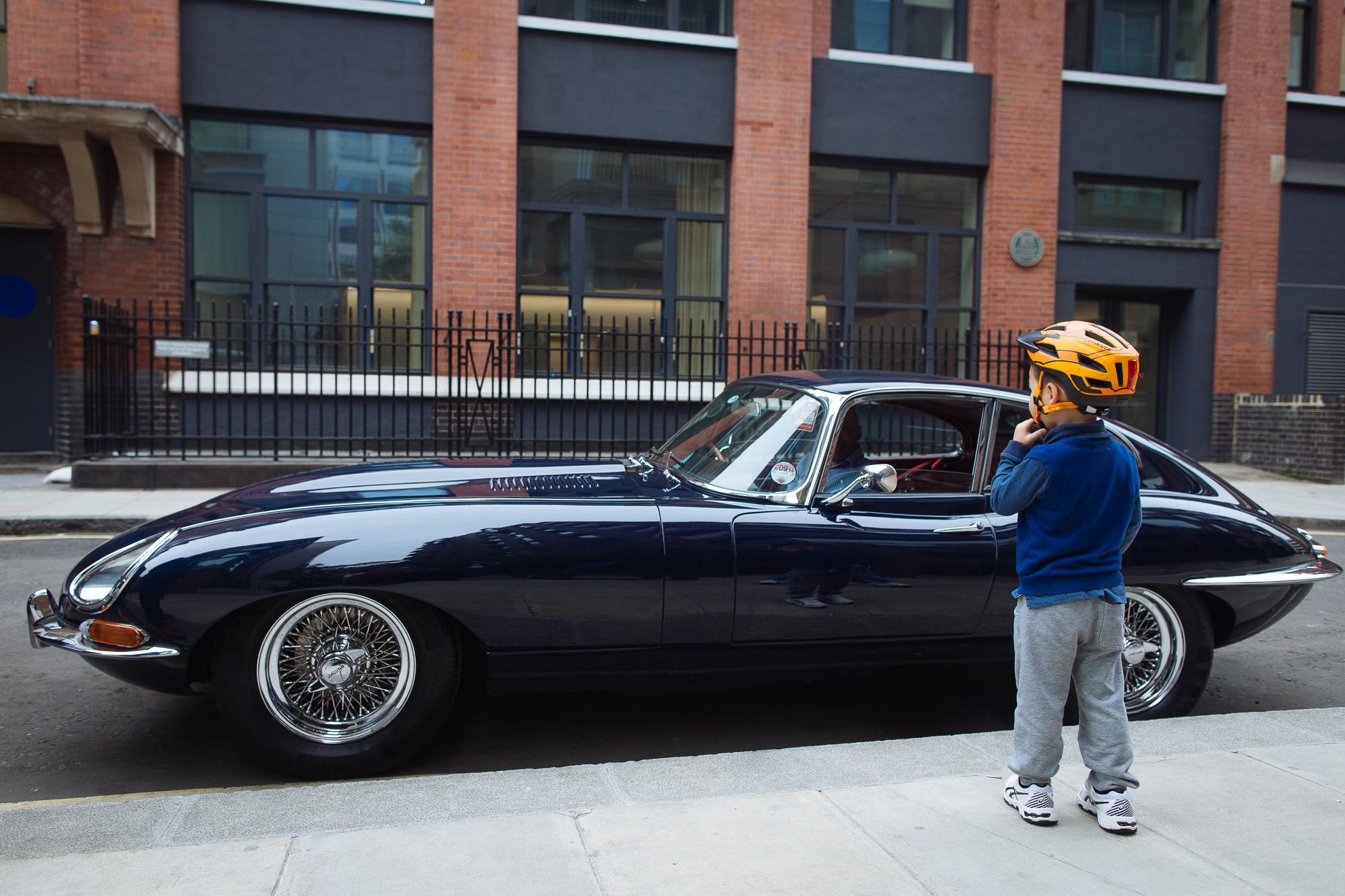 Gideon_Lang_Laddie_Gideons_Agency_Roadshow_London_Events_Photographer-18.jpg