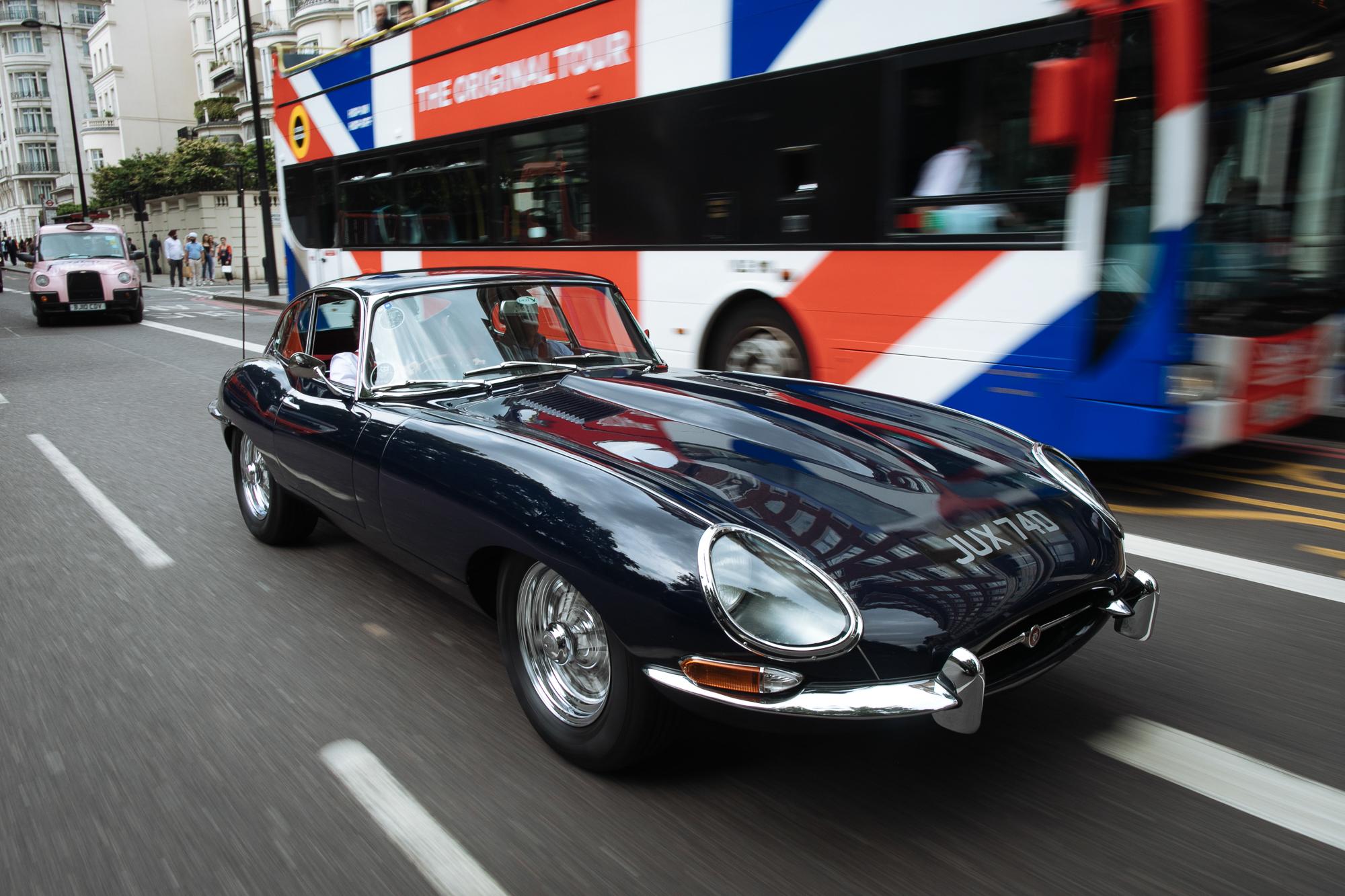 Gideon_Lang_Laddie_Gideons_Agency_Roadshow_London_Events_Photographer-41.jpg