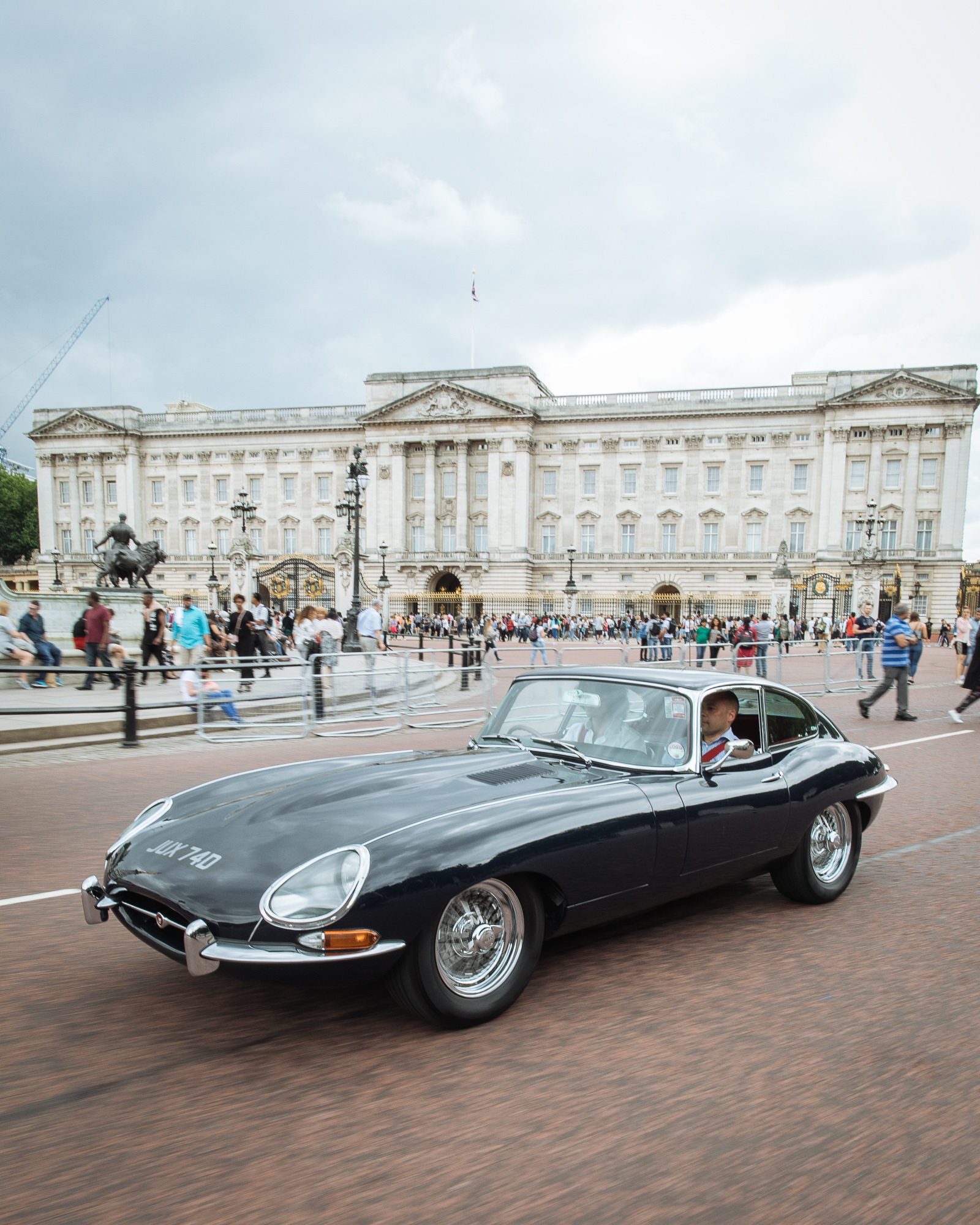Gideon_Lang_Laddie_Gideons_Agency_Roadshow_London_Events_Photographer-42.jpg