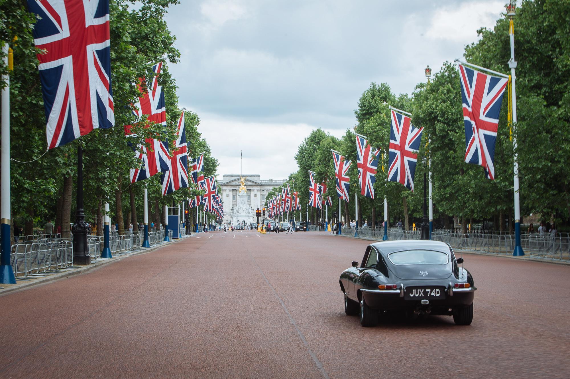 Gideon_Lang_Laddie_Gideons_Agency_Roadshow_London_Events_Photographer-43.jpg