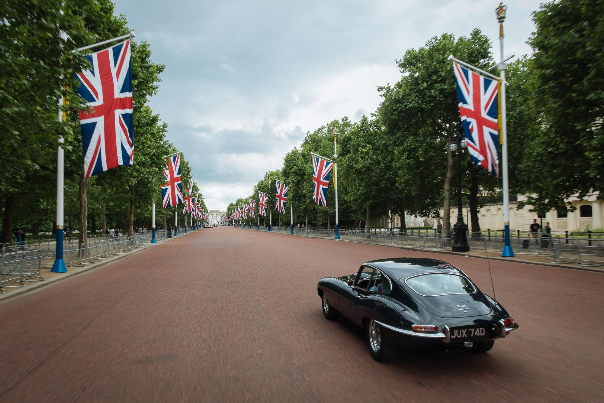 Gideon_Lang_Laddie_Gideons_Agency_Roadshow_London_Events_Photographer-44.jpg