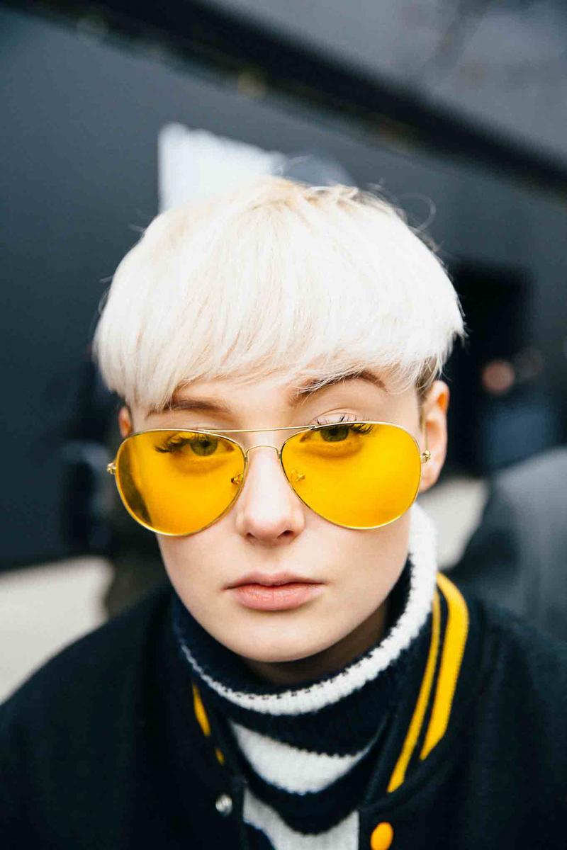 Raccoon London - Fashion Photographer - Al - May 2018 1.jpg