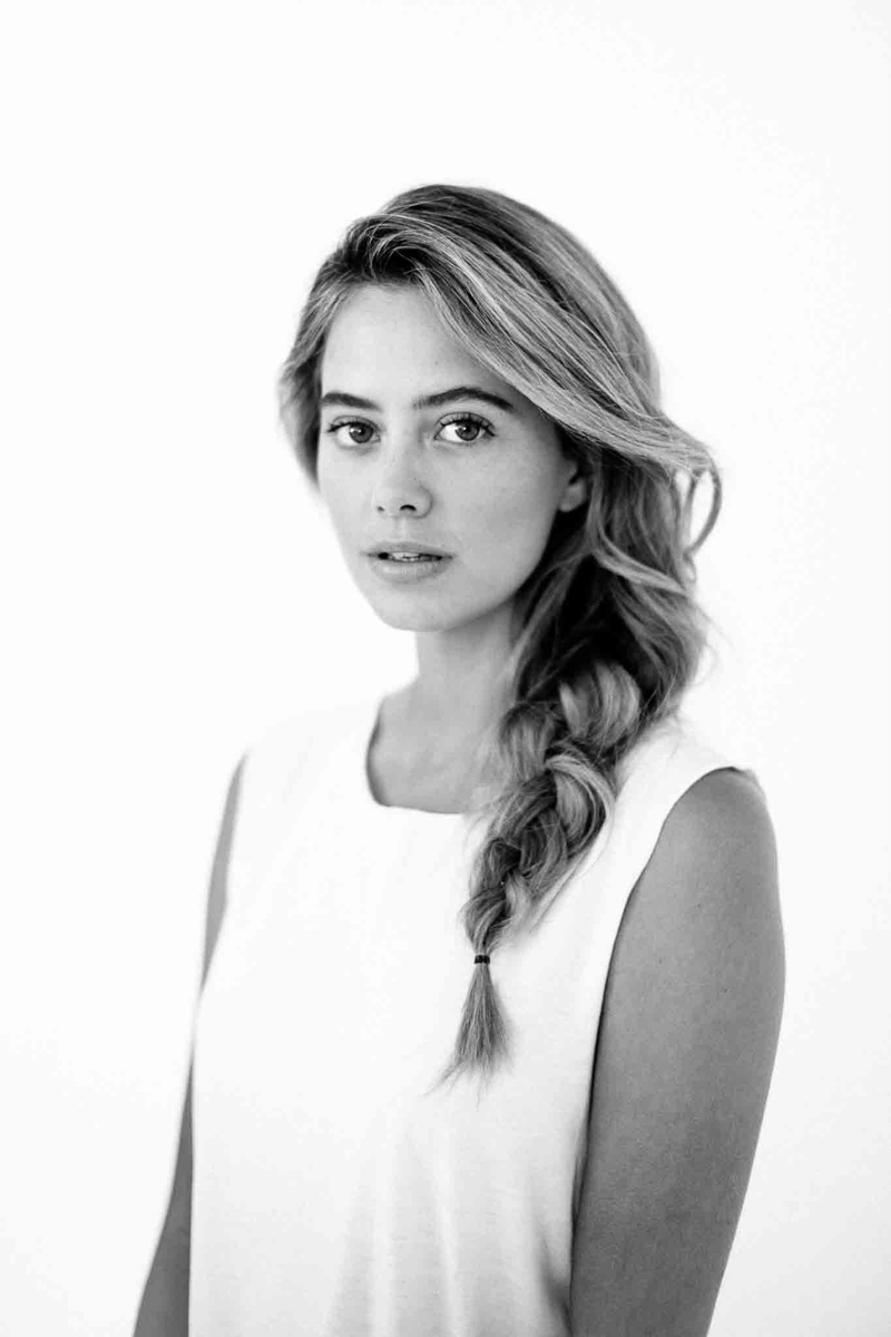 Raccoon London - Fashion Photographer - Al - May 2018 2.jpg