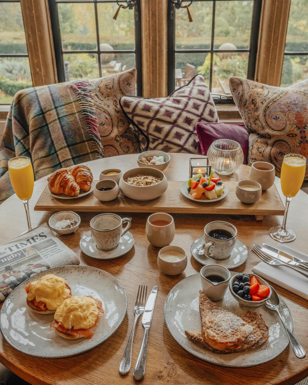 Foxhill_Breakfast.JPG