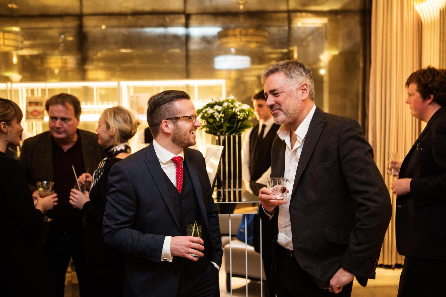 Raccoon London - Corporate Event Photographer - Andreas - May 2018  42.jpg