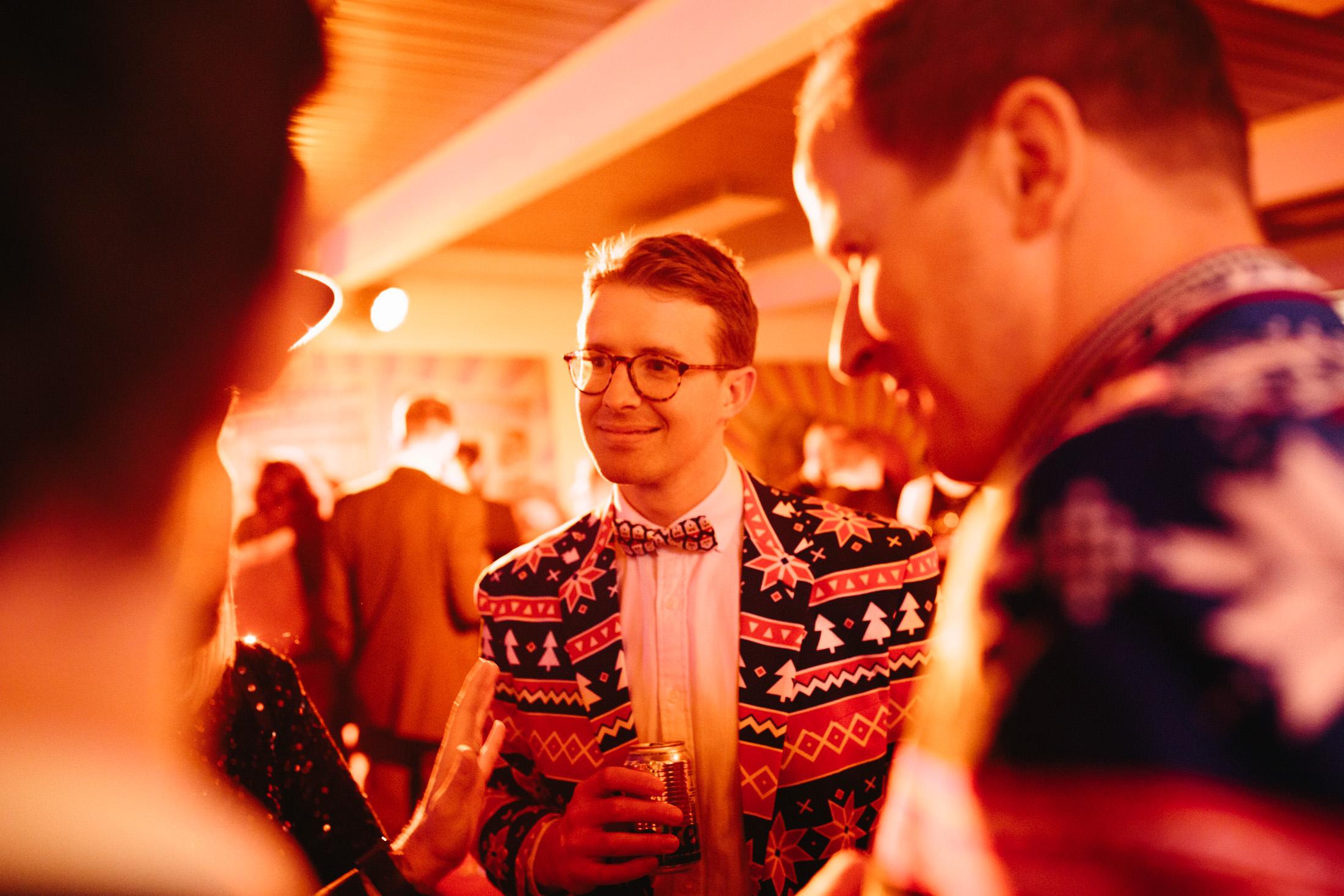 AL-event-photographer-london-4.jpg