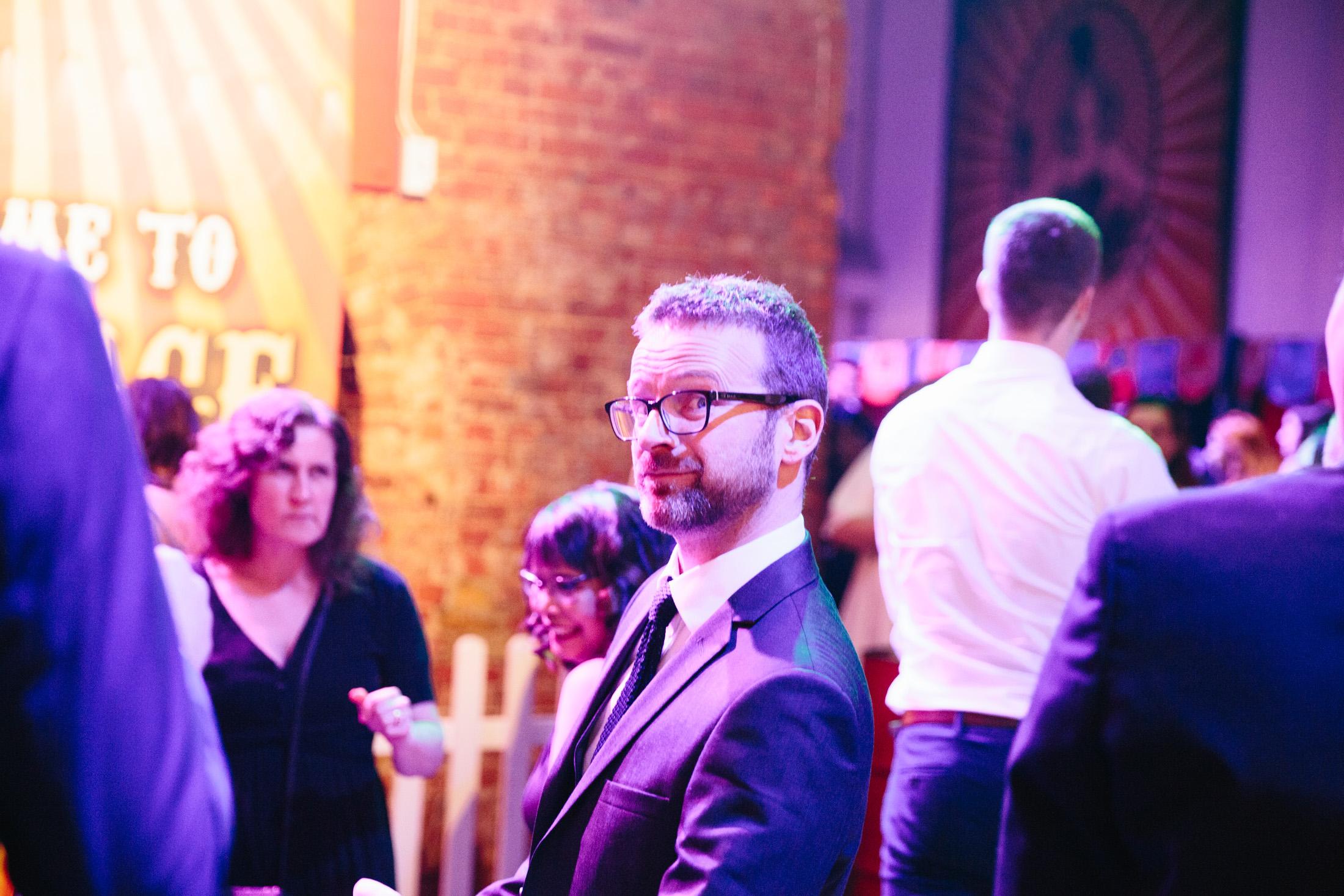 AL-event-photographer-london-9.jpg