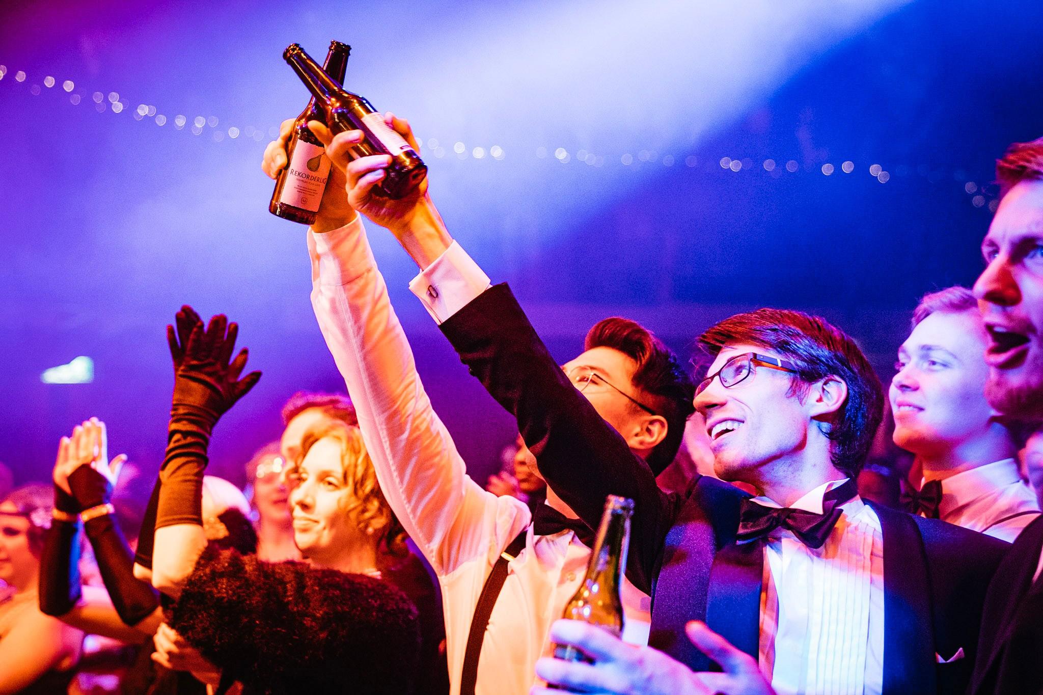 Dom-event-photographer-london-72.jpg