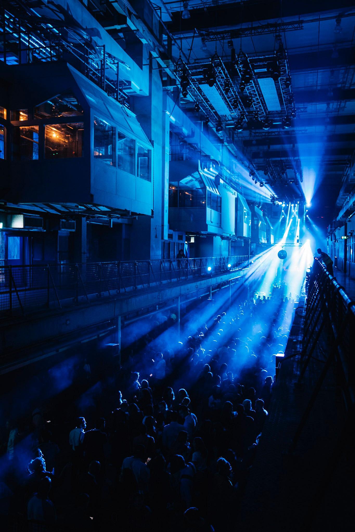 Dom-event-photographer-london-2.jpg