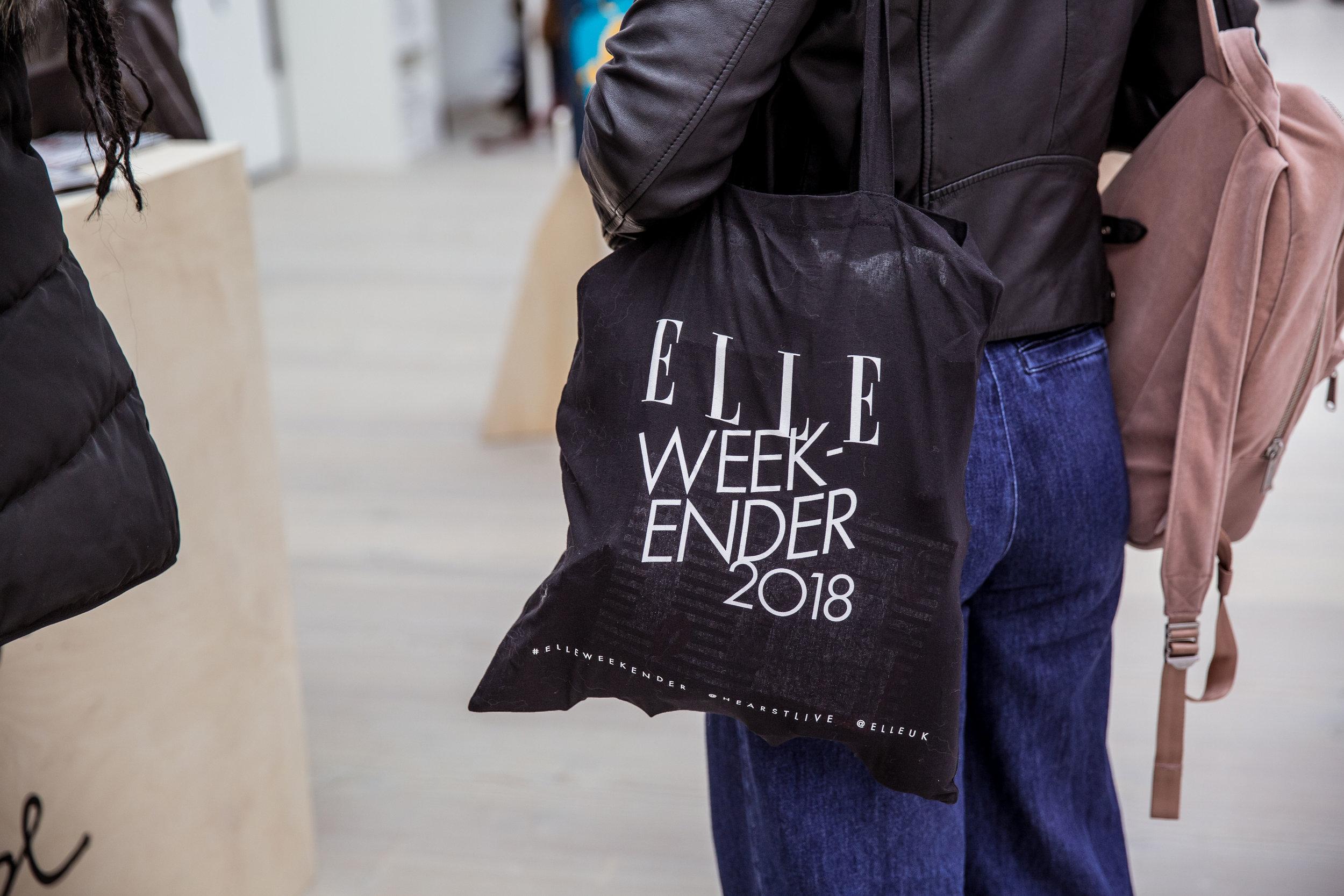 ElleWeekender2018 (26 of 29).JPG