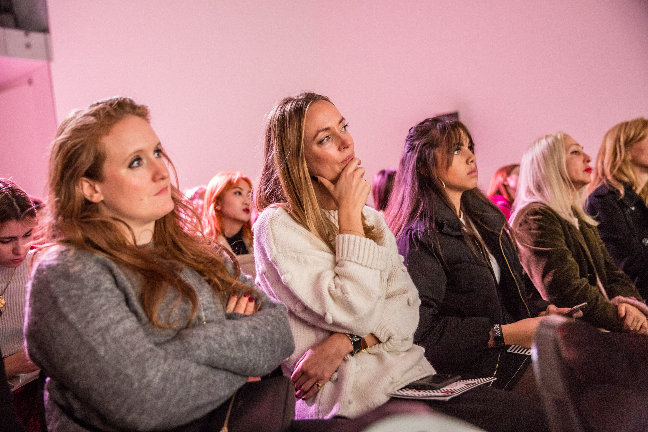 Natalie-Event-Photographer-London (16 of 29).JPG