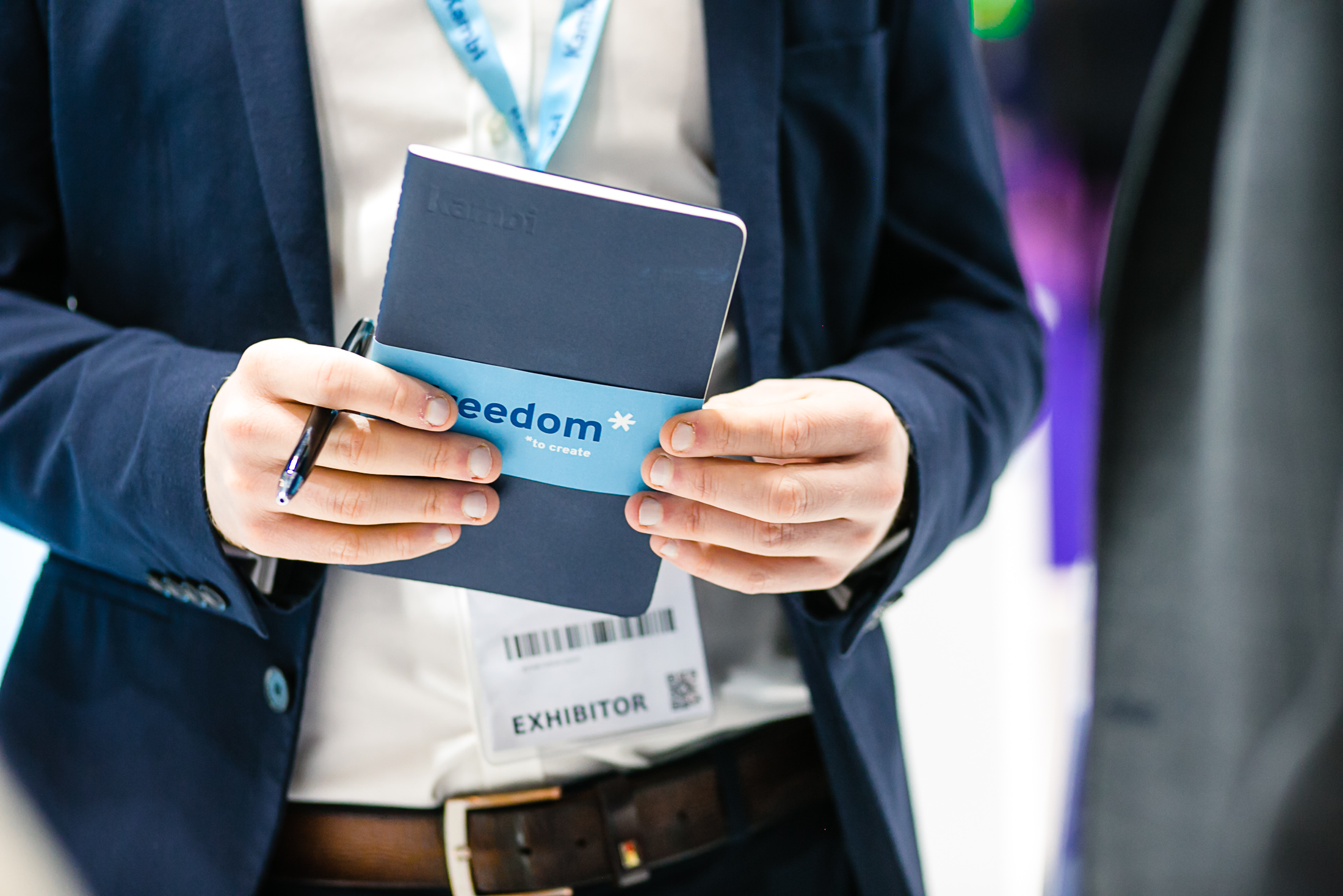 helen_conference_photographer_london-17.jpg