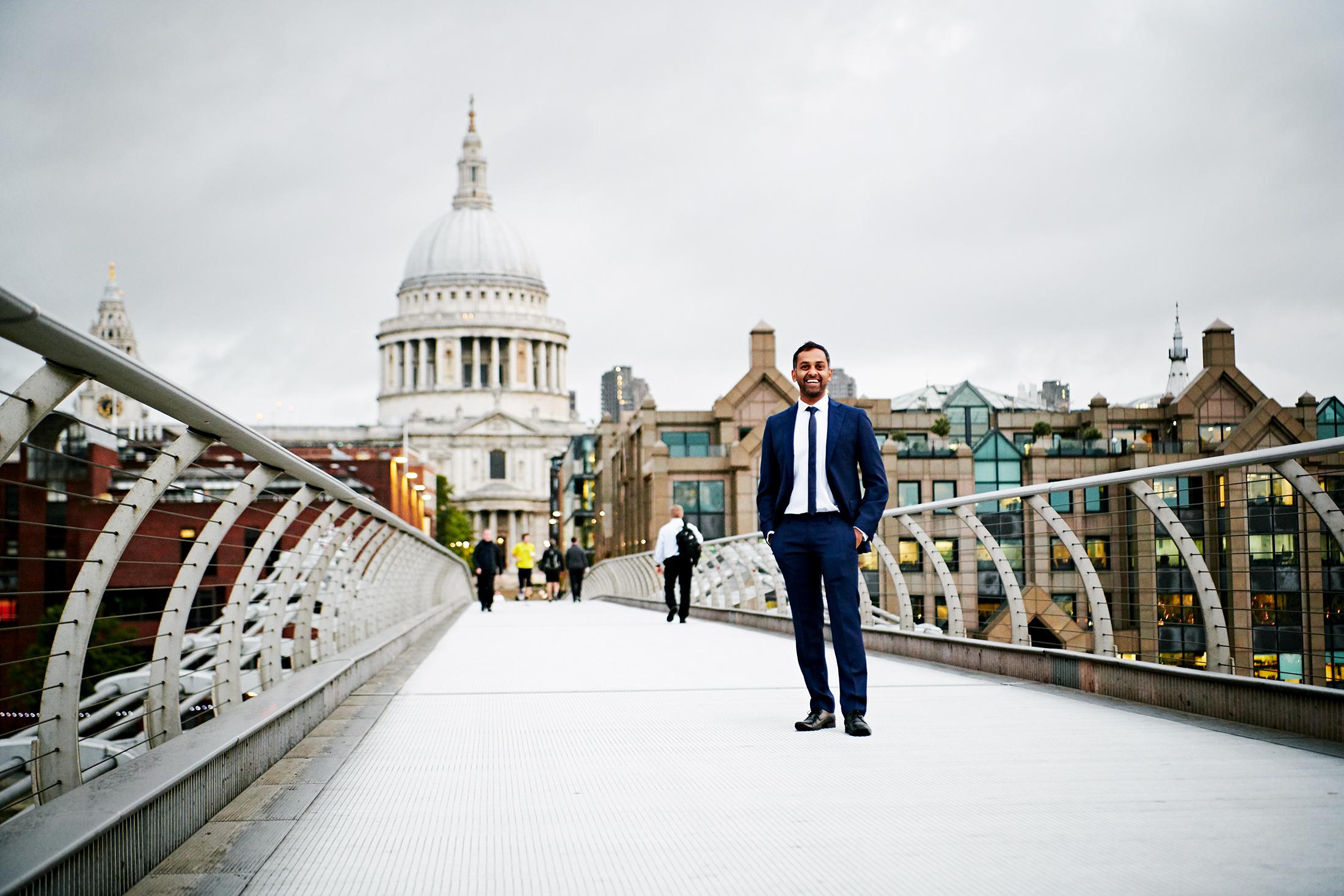 dan-event-photographer-london 11.jpg