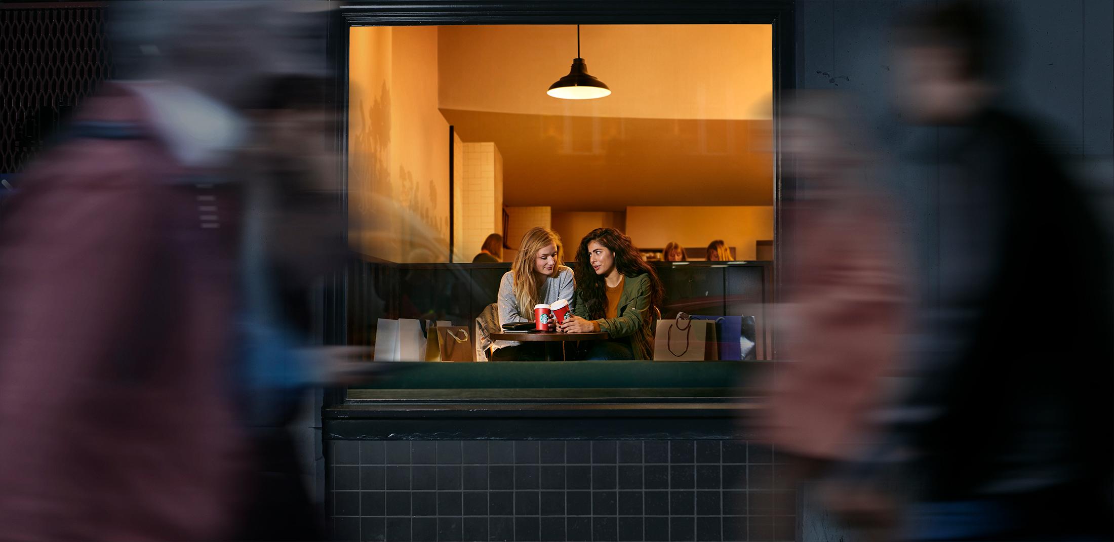 dan-event-photographer-london 15.jpg