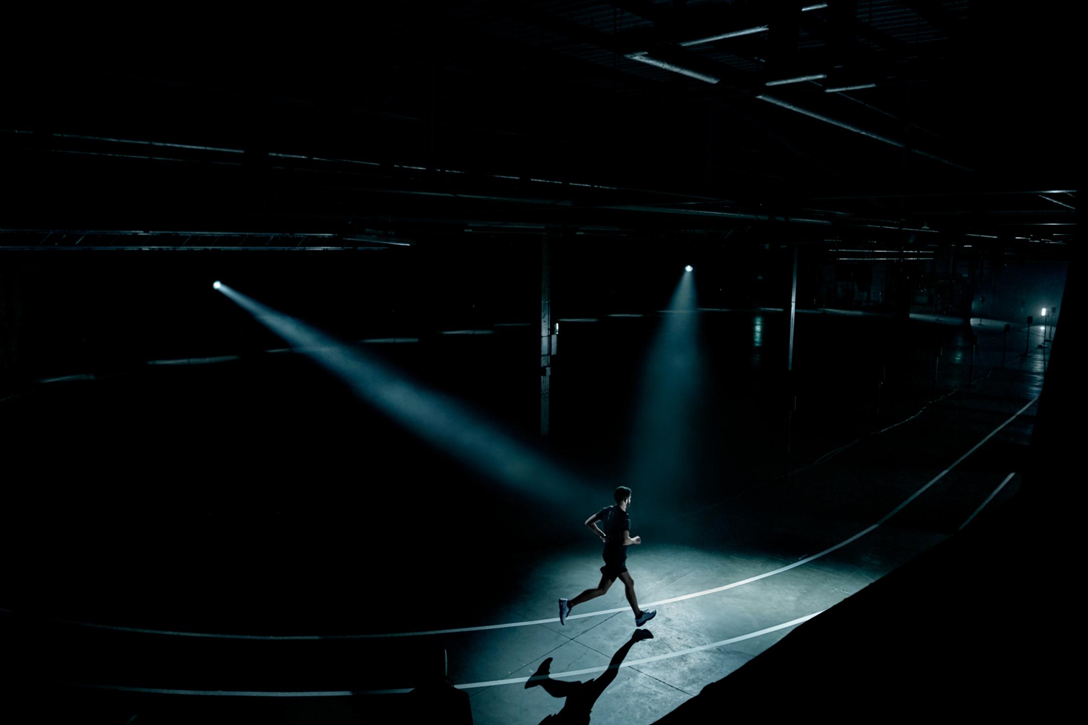 dan-event-photographer-london 24.jpg
