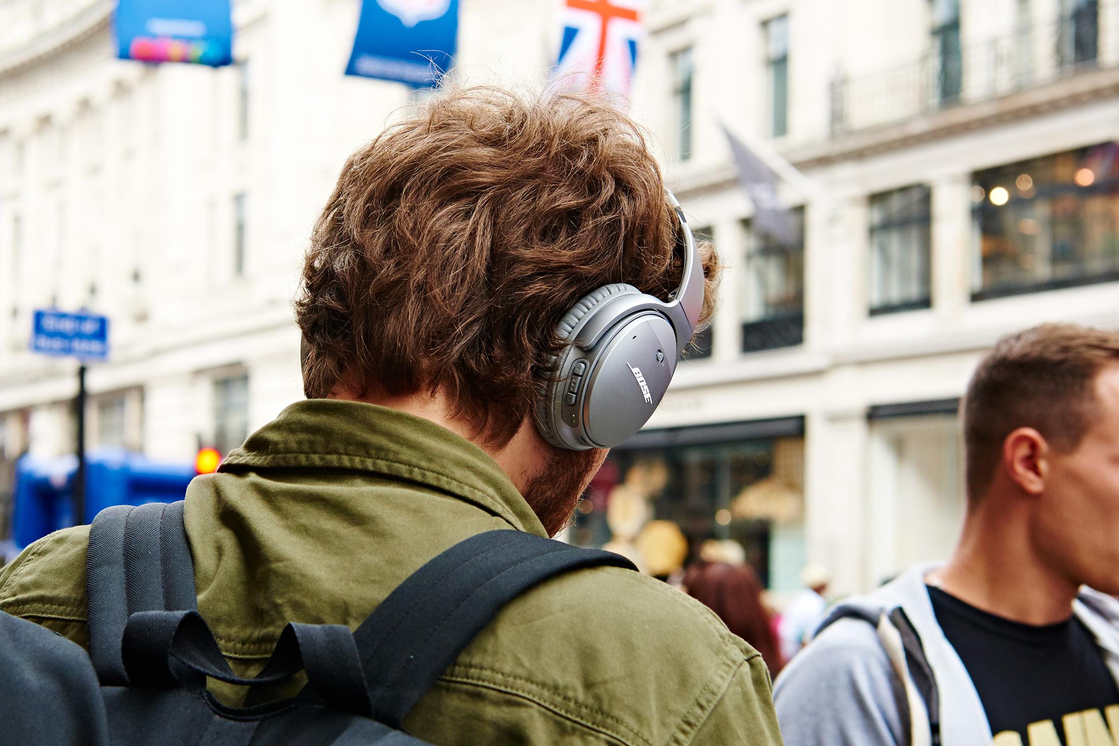 dan-event-photographer-london 34.jpg