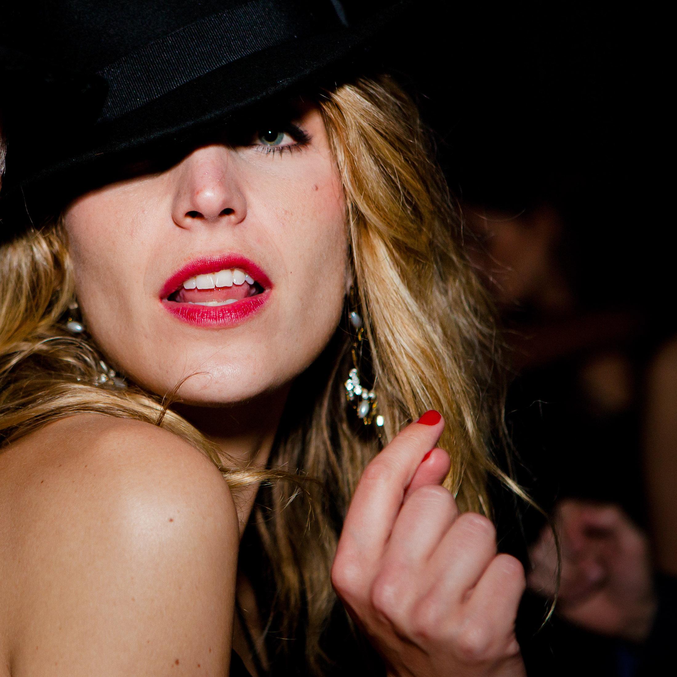 Rebecca-events-photographer-cannes-monaco08.jpg