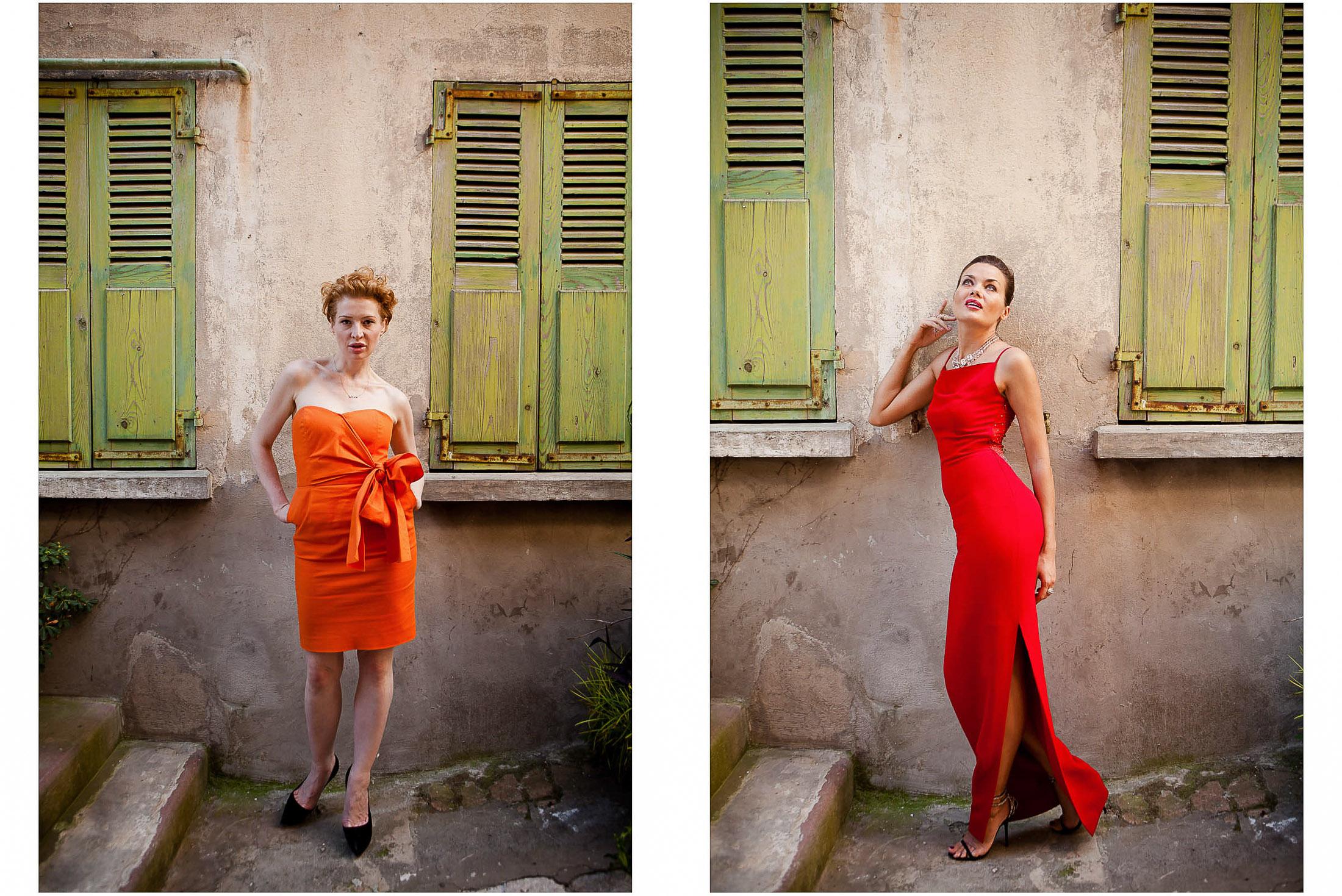 Rebecca-events-photographer-cannes-monaco14.jpg
