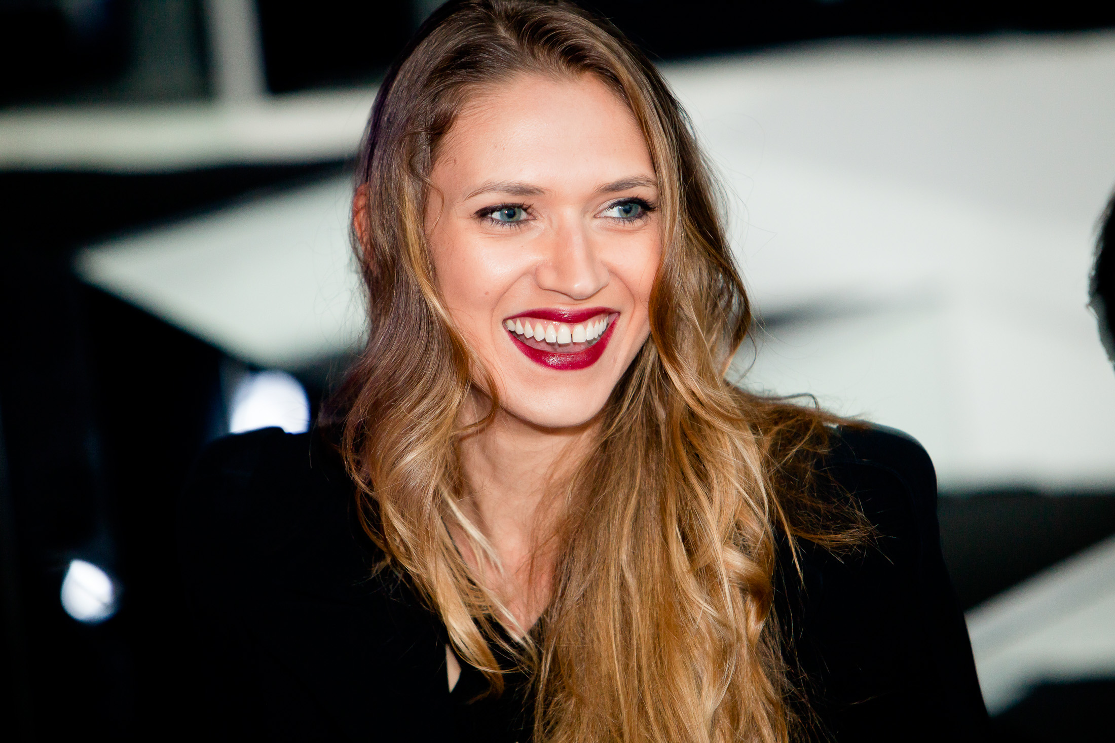 Rebecca-events-photographer-cannes-monaco24.jpg