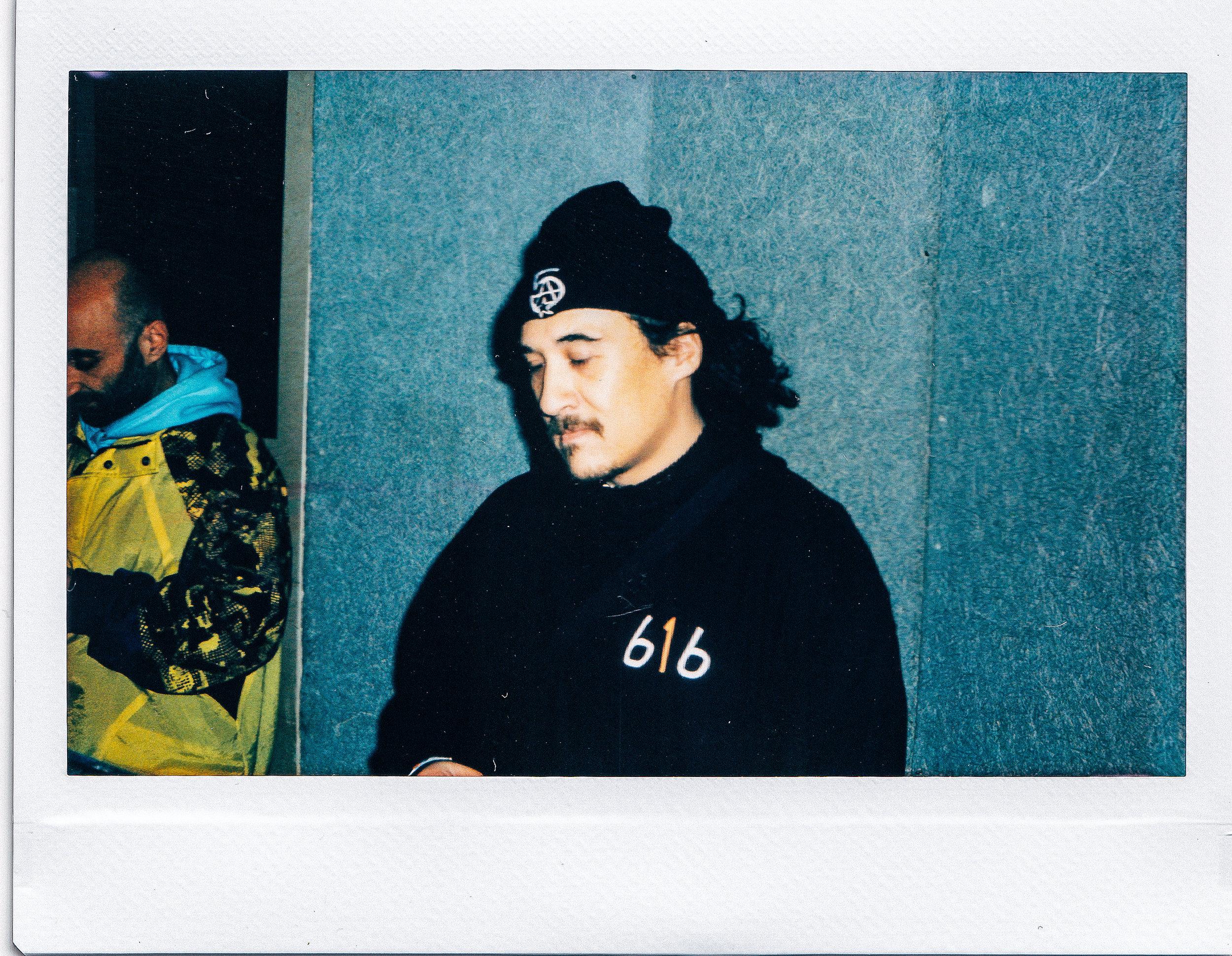Jam_Baxter_Touching_Scenes_Polaroids-17.jpg