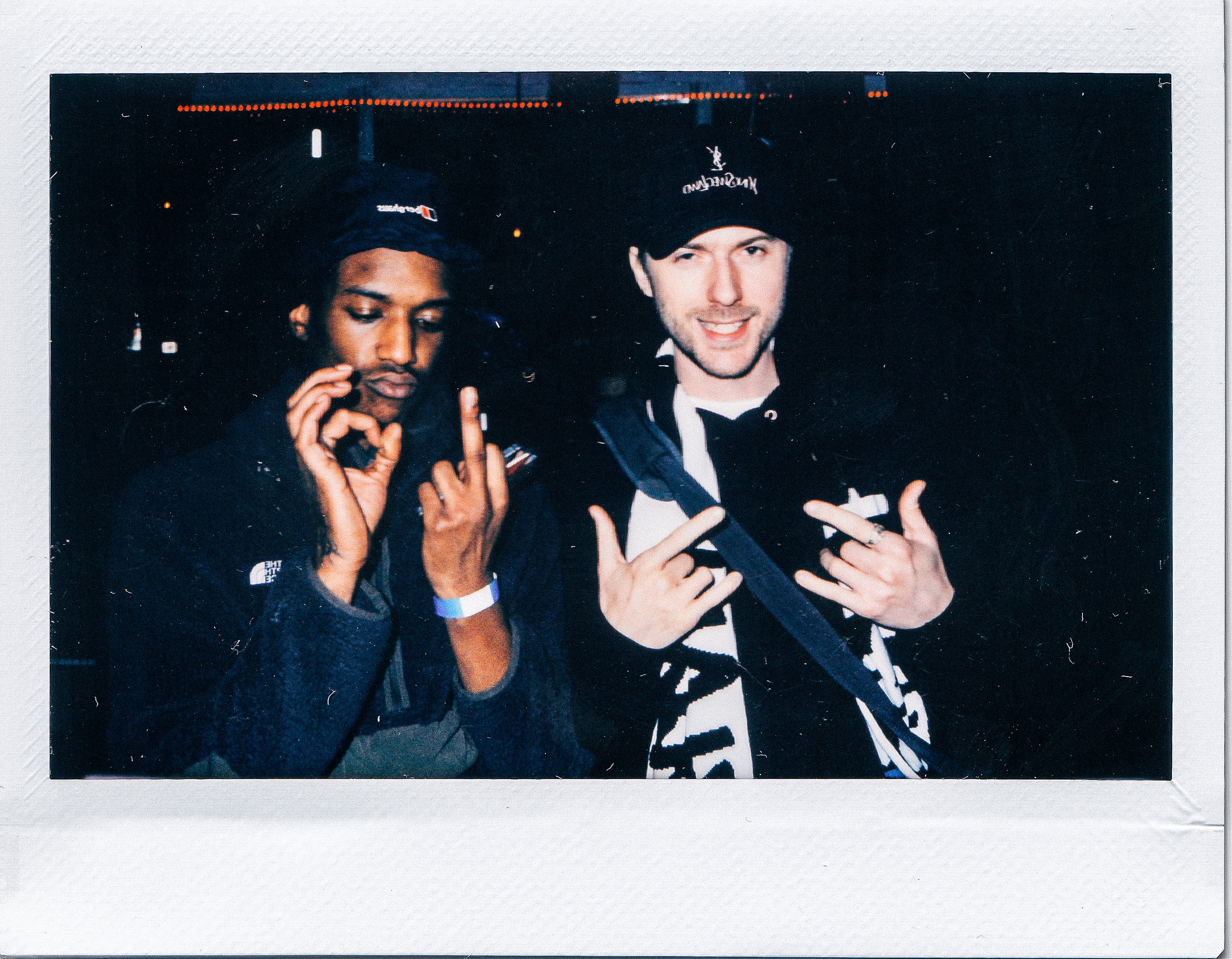 Black_Josh_Album_Launch-16.jpg