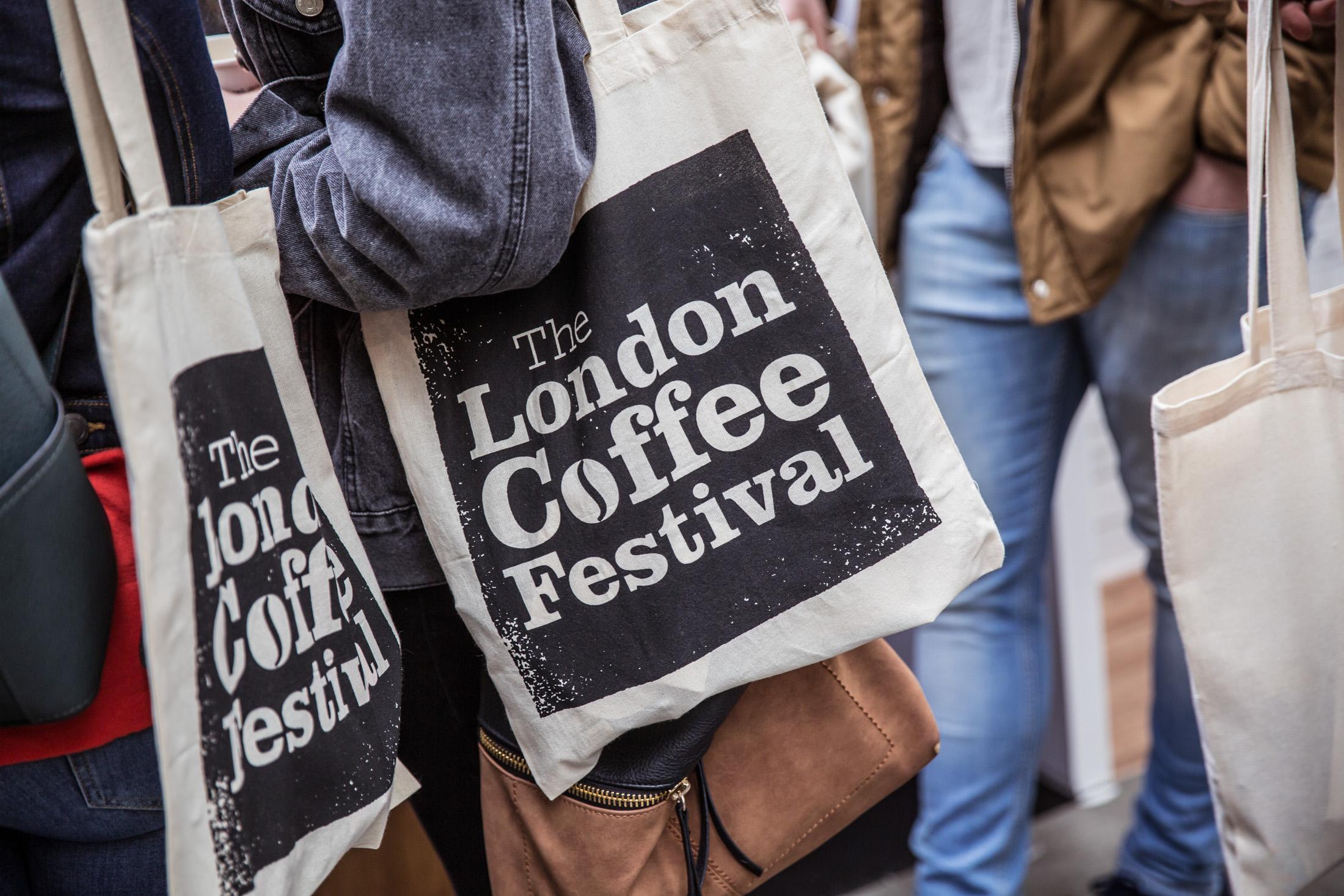 Event_Photographer_London-17.jpg