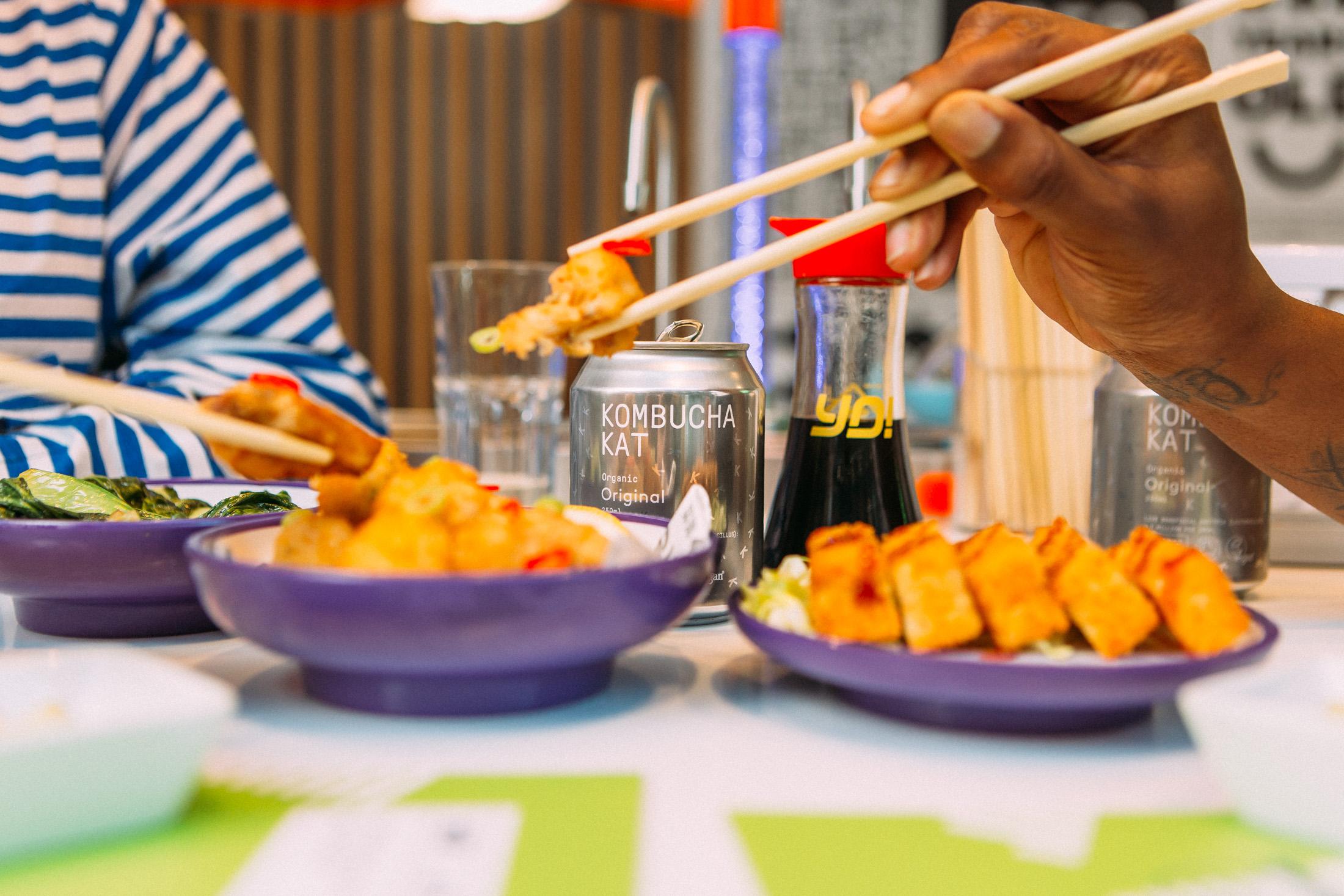 Kobucha Kat Yo! Sushi-13.jpg