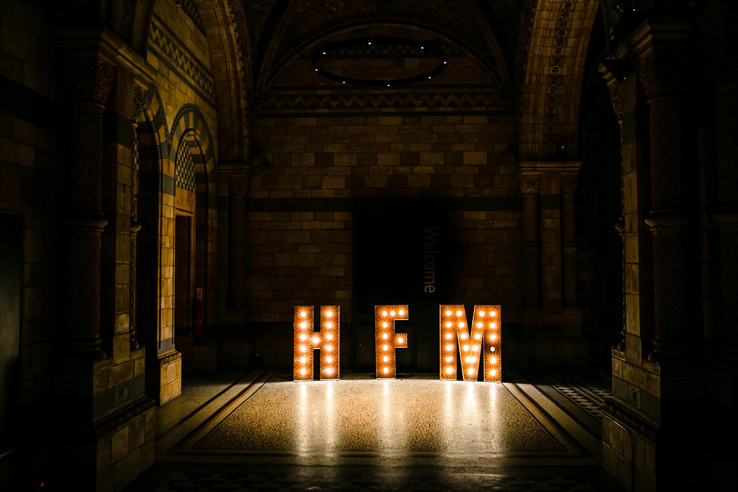 HFS_Awards-25.jpg