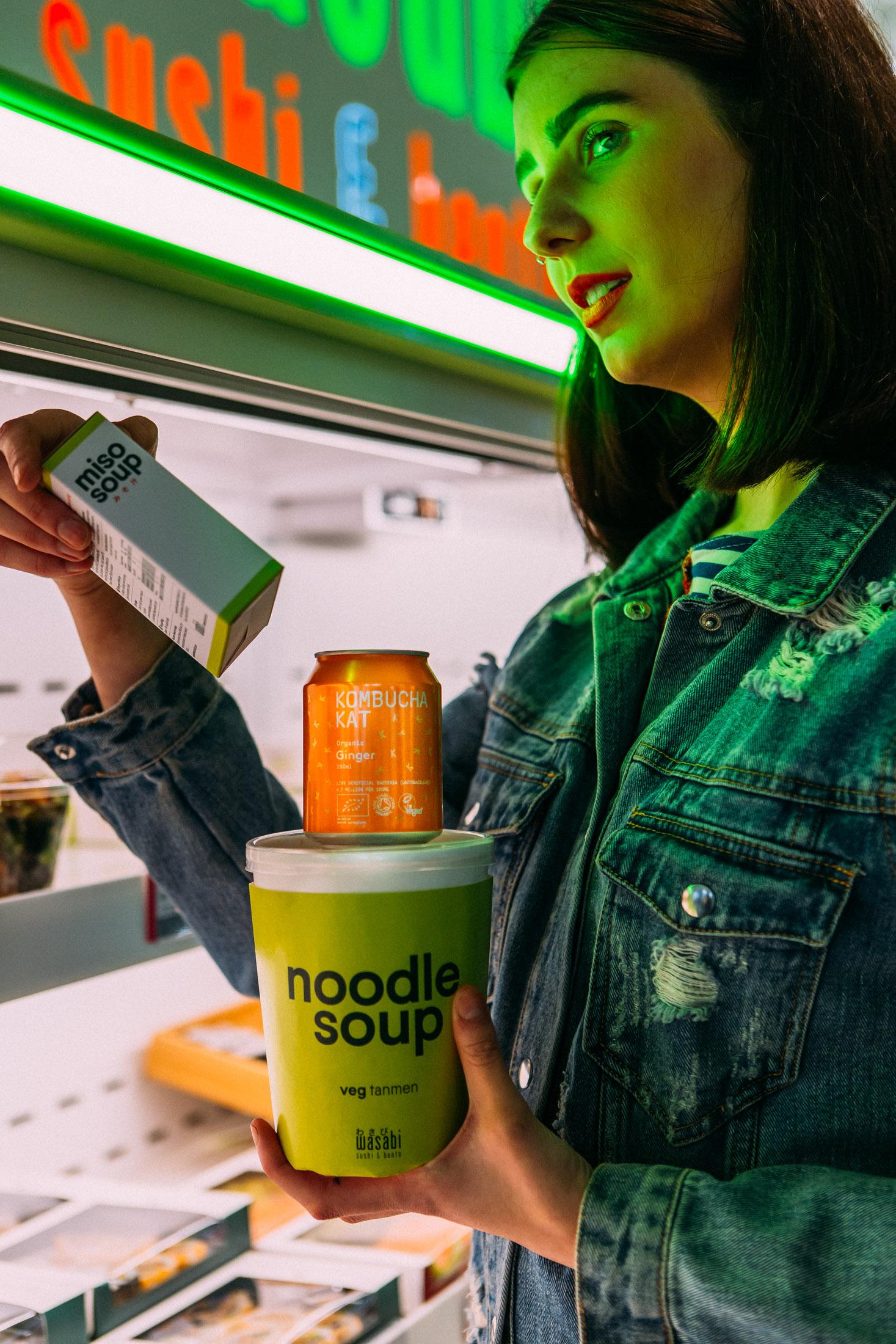 Kobucha Kat Yo! Sushi-21.jpg
