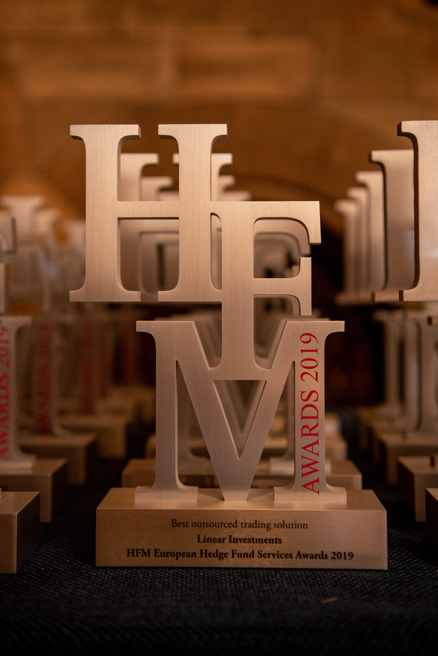 Pageant_Media_HFM_Awards_Event_Photography-5.jpg