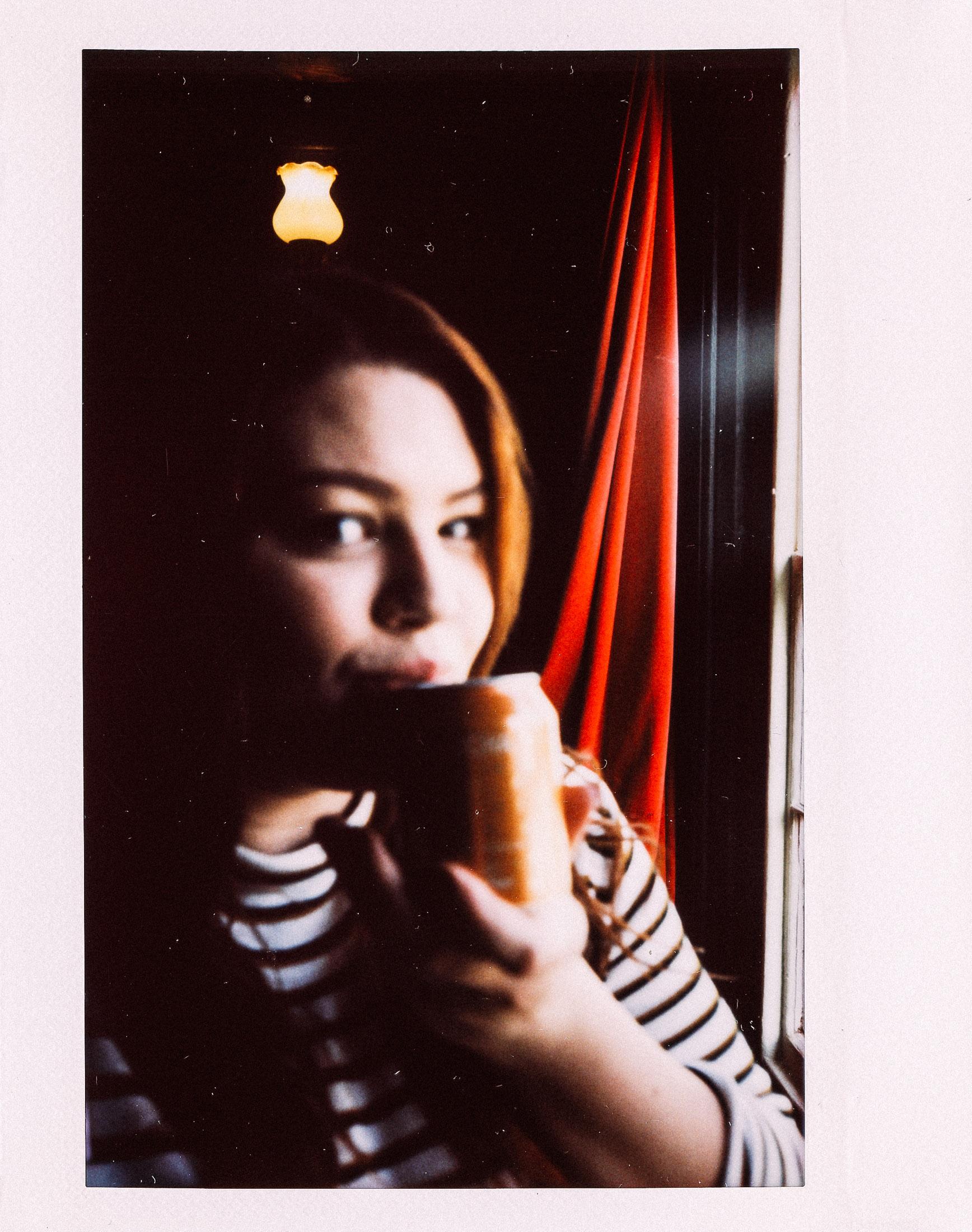 Kombucha_Kat_Event_Photography-17.jpg