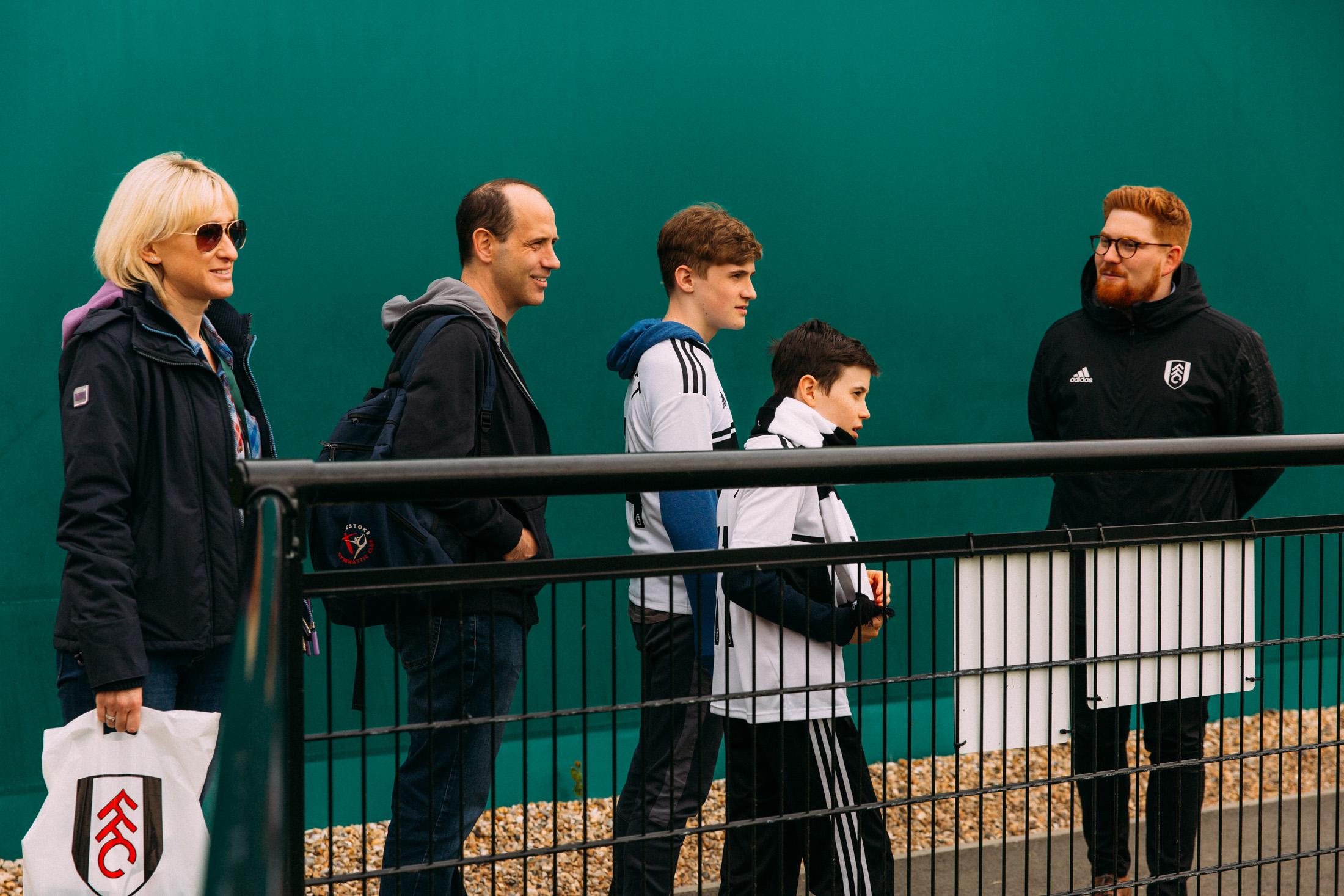 Event Photographer London-5.jpg