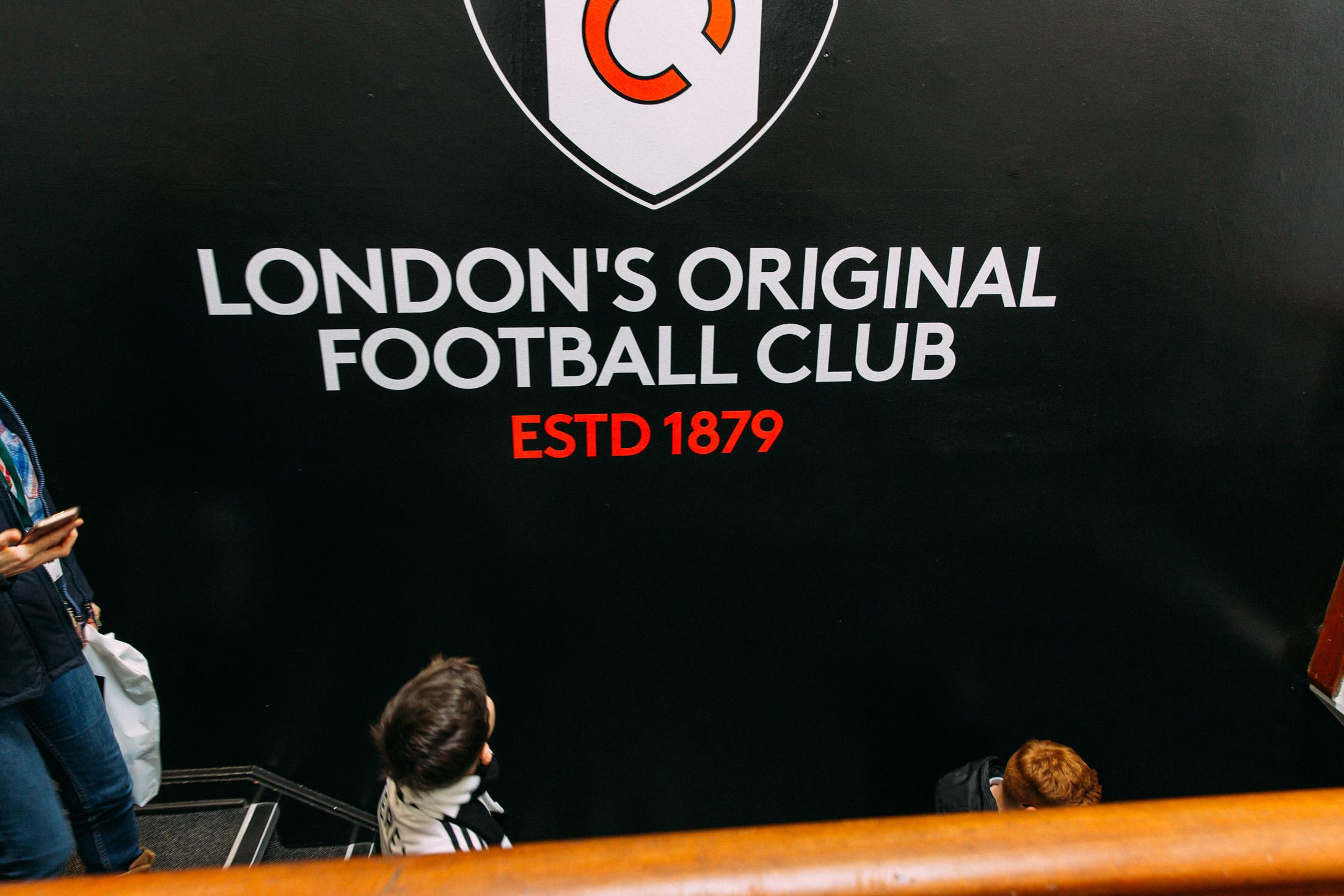 Event Photographer London-15.jpg