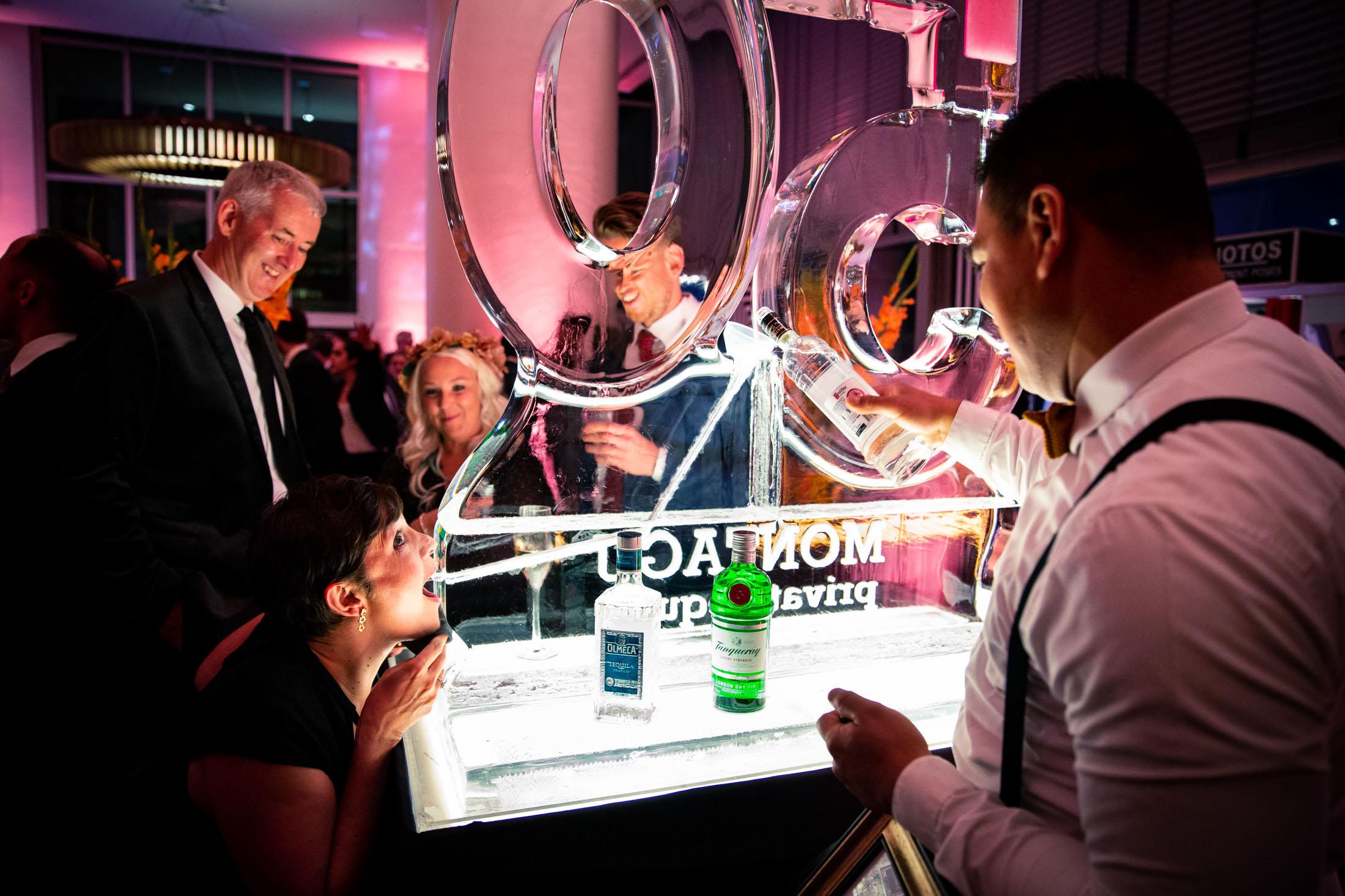 London-Event-Photographer-17.jpg