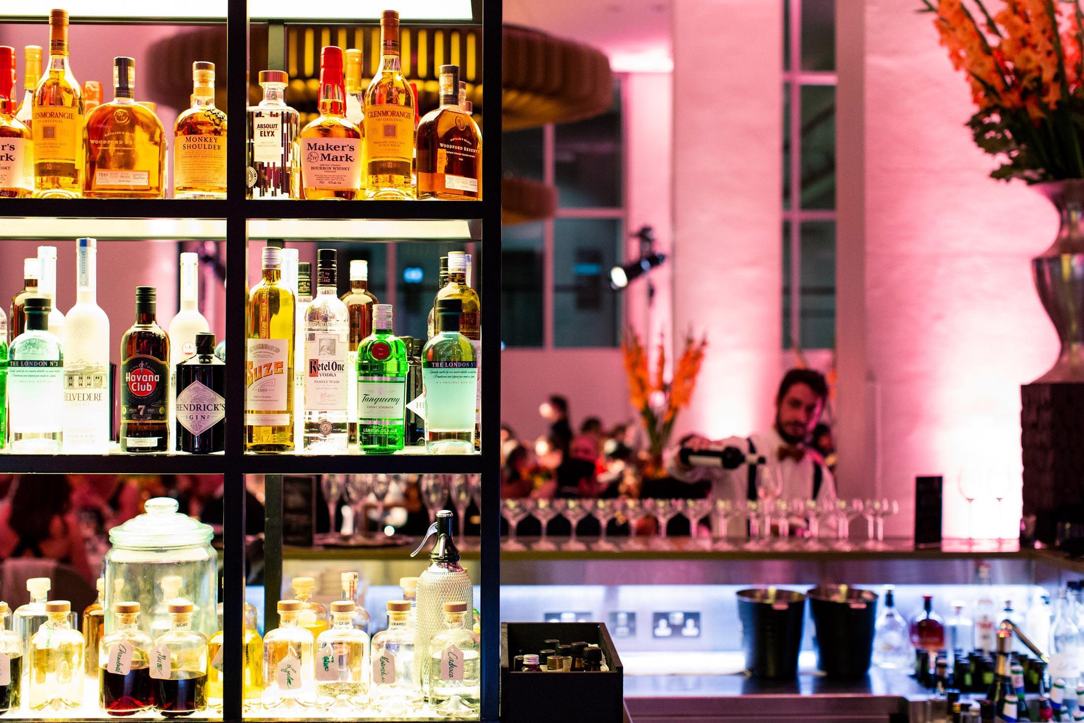 London-Event-Photographer-21.jpg