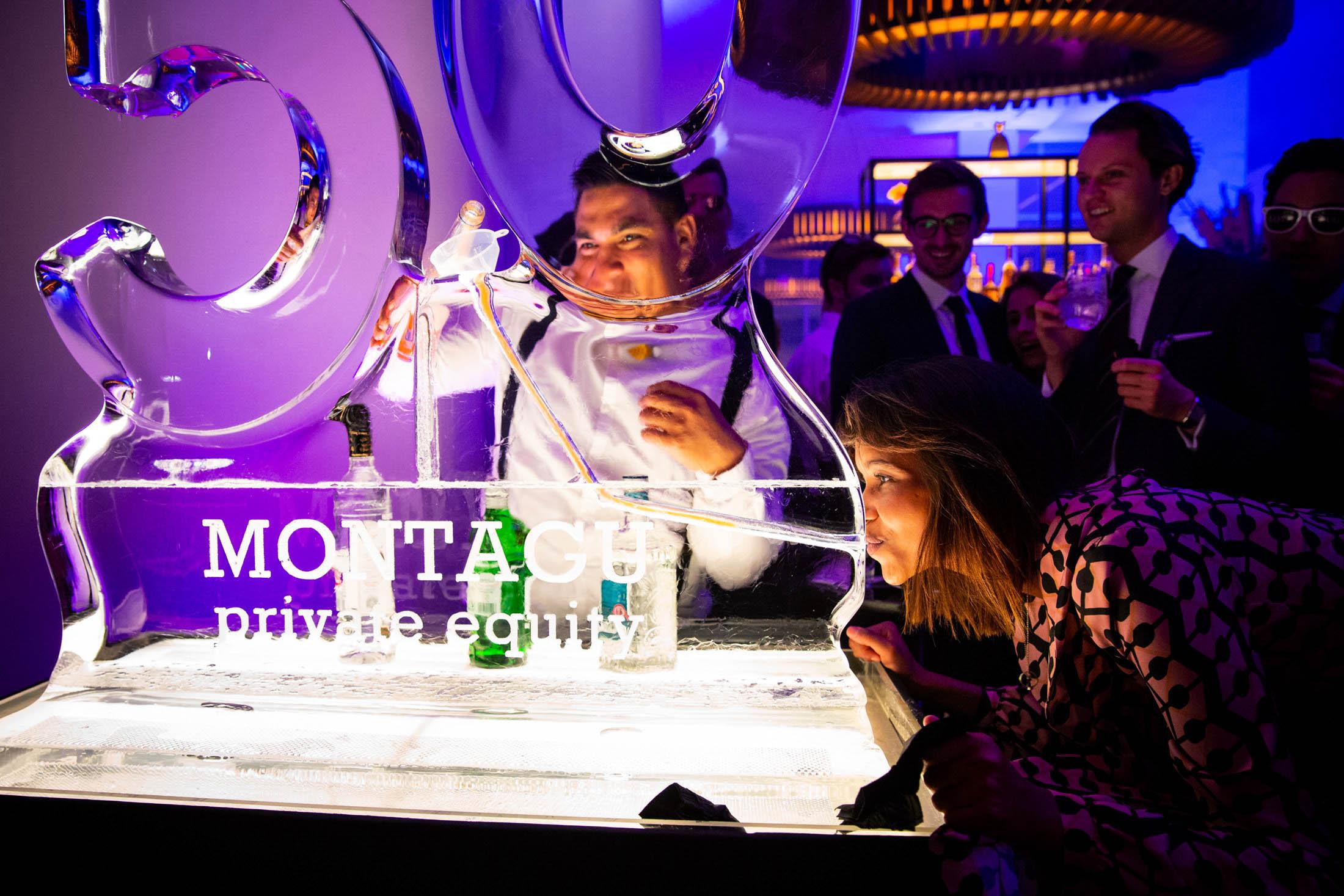 London-Event-Photographer-40.jpg
