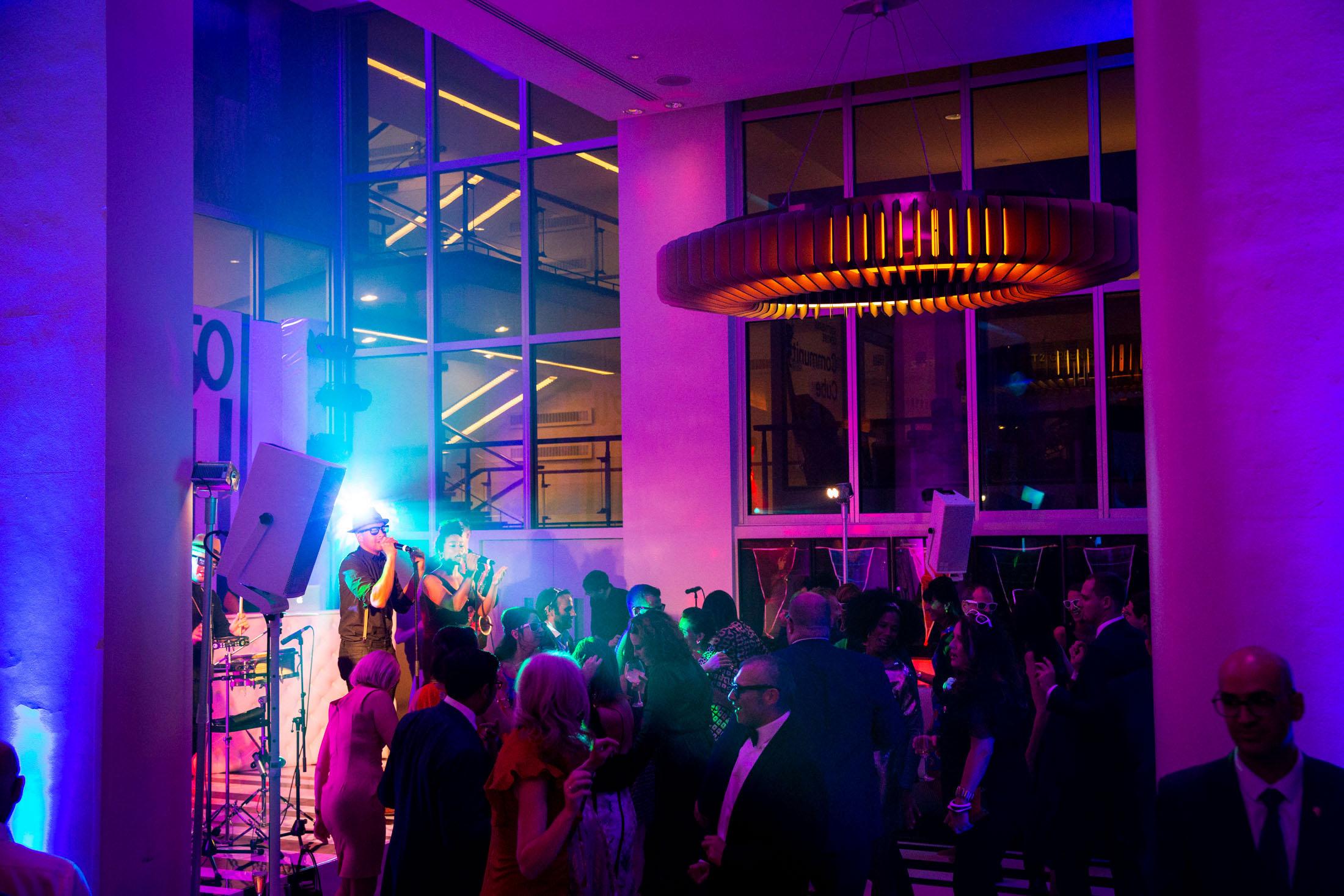 London-Event-Photographer-42.jpg