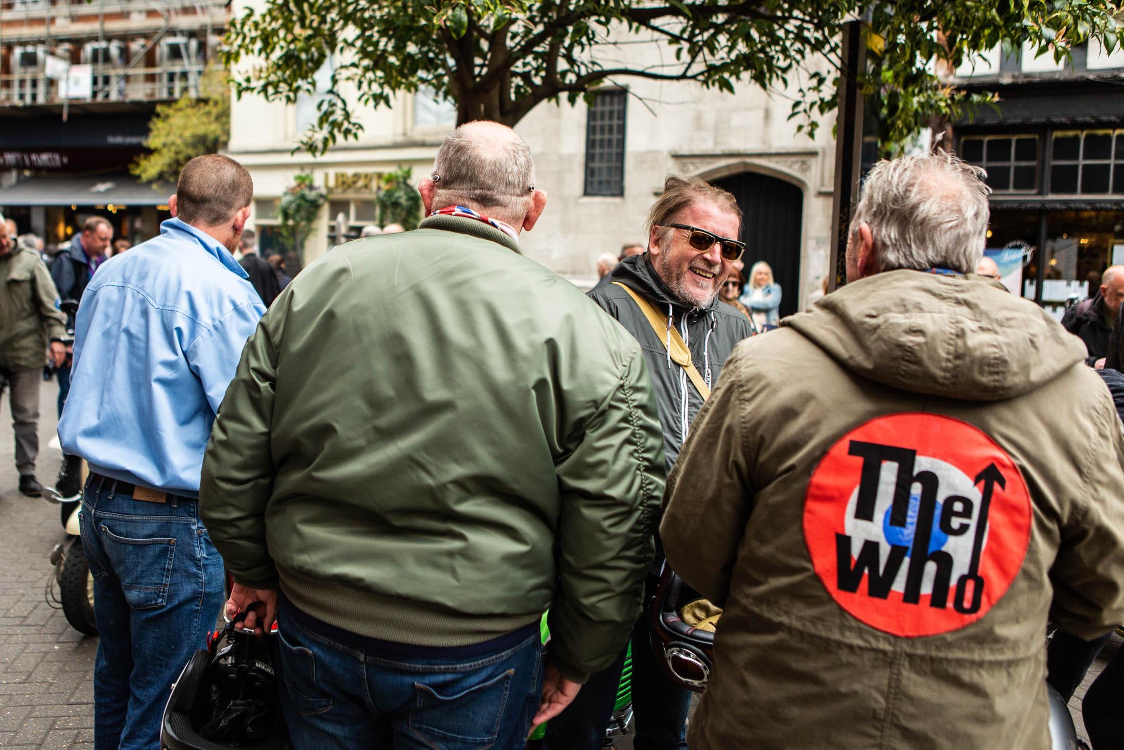 Events_Photographer_London-10.jpg