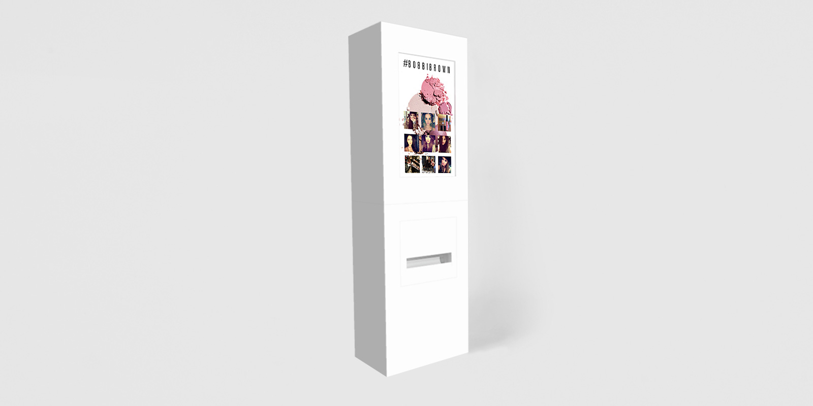 Hashtag Printer - Utilise the power of social media at your event - Click here for more!