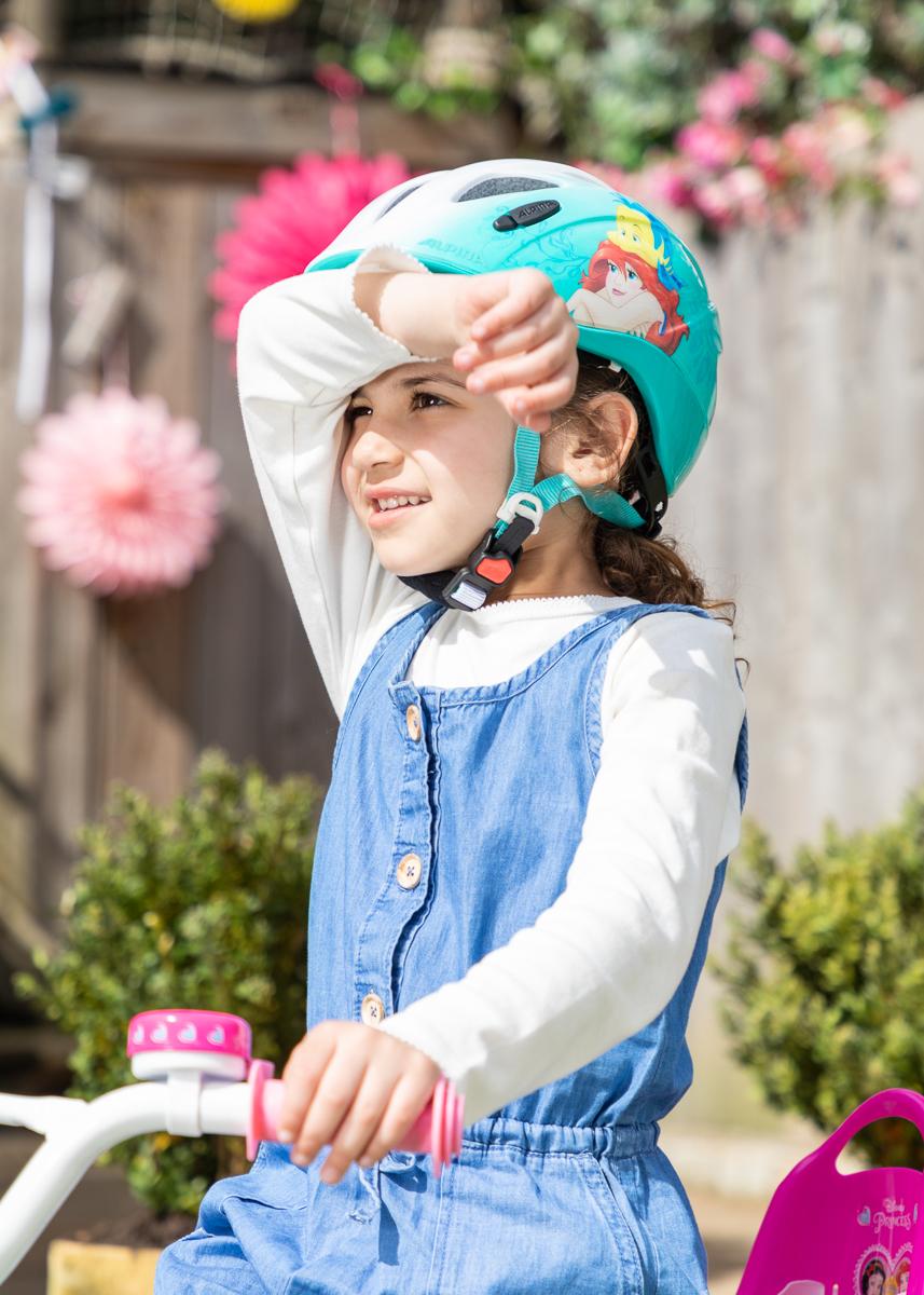 Hasbro - Helmet - Raccoon London - Hikaru - 02-05-2019 - 5.jpg