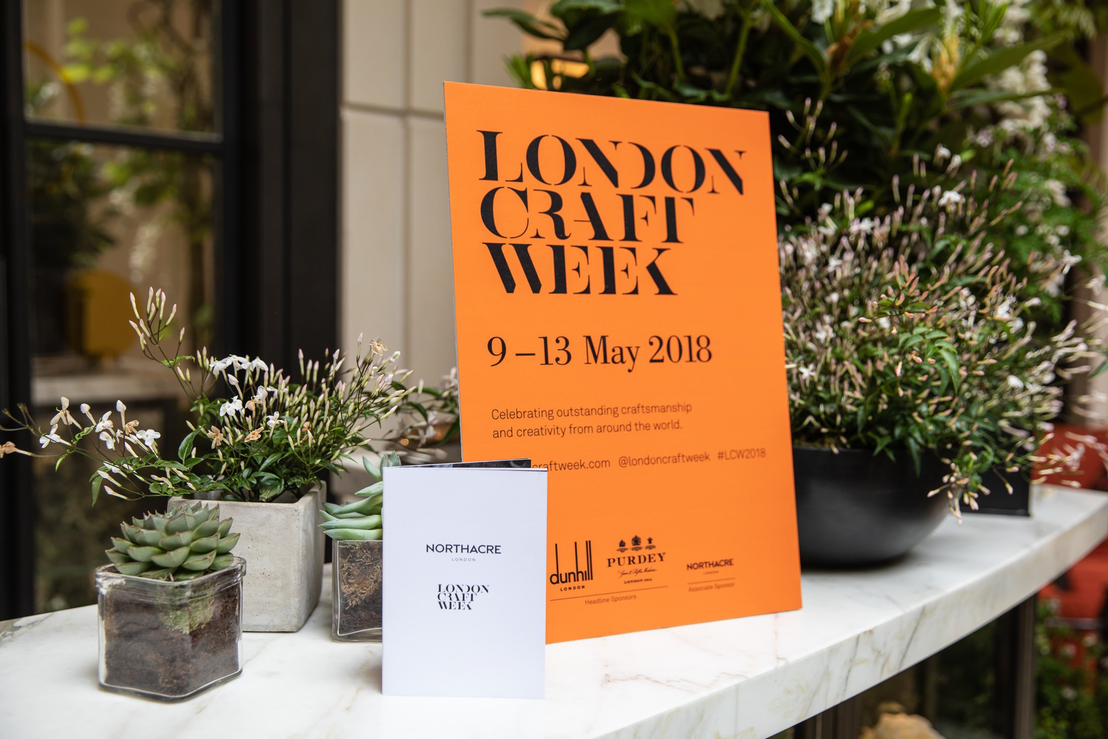 Event_Photography_London-3.jpg