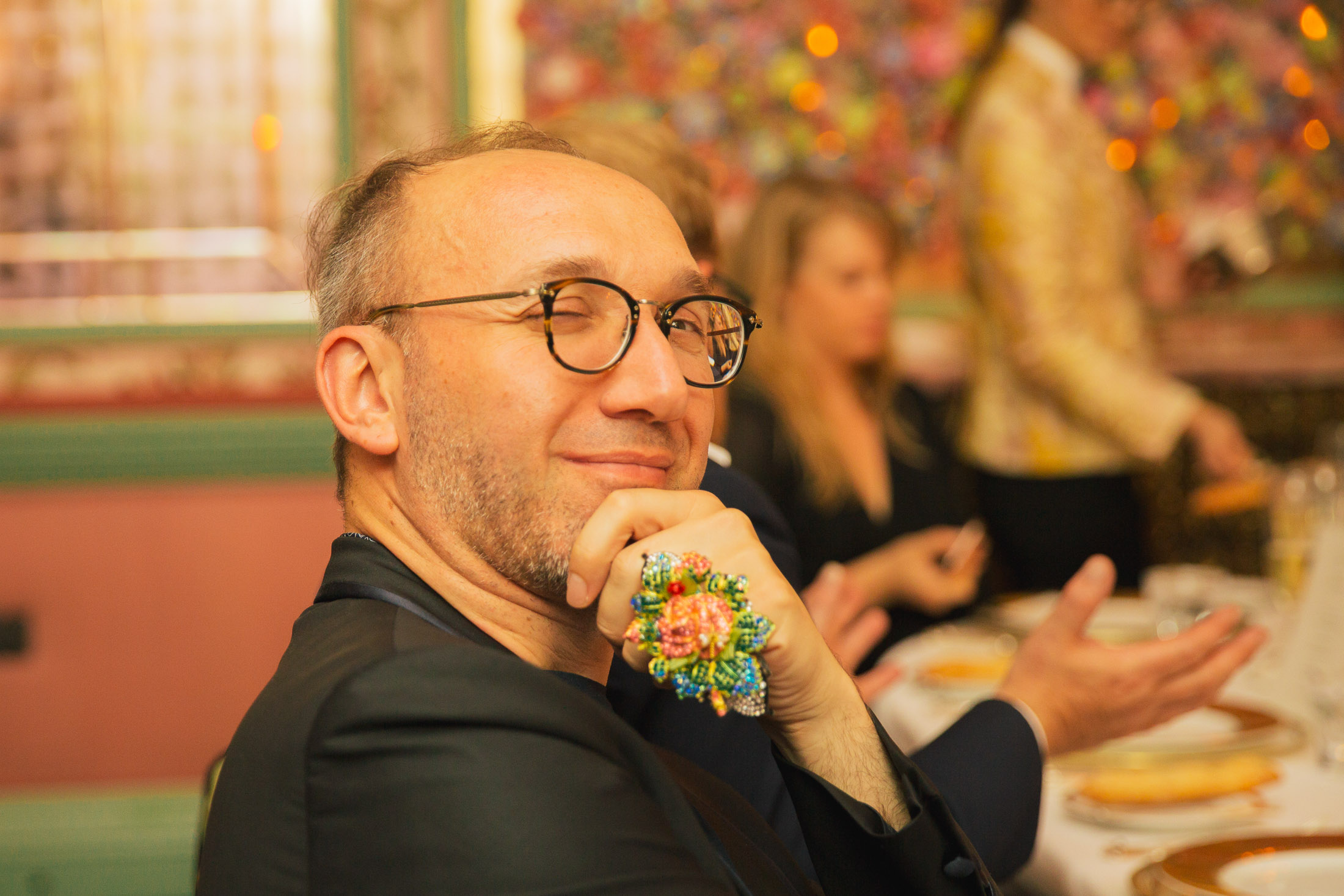 Event Photographer London-6.jpg