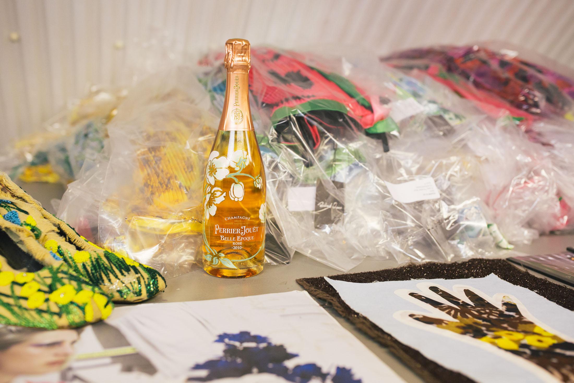 Event Photographer London-16.jpg