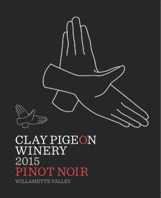 2015 WV Pinot Noir.png