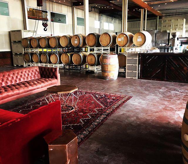 Wine club! Wine club! Wine club!