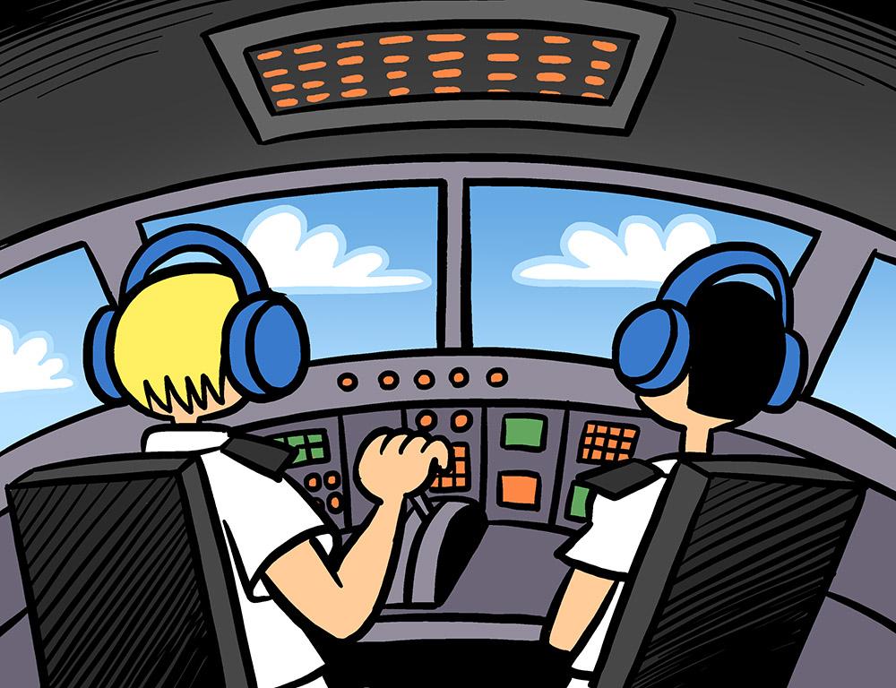 2-cockpit.jpg